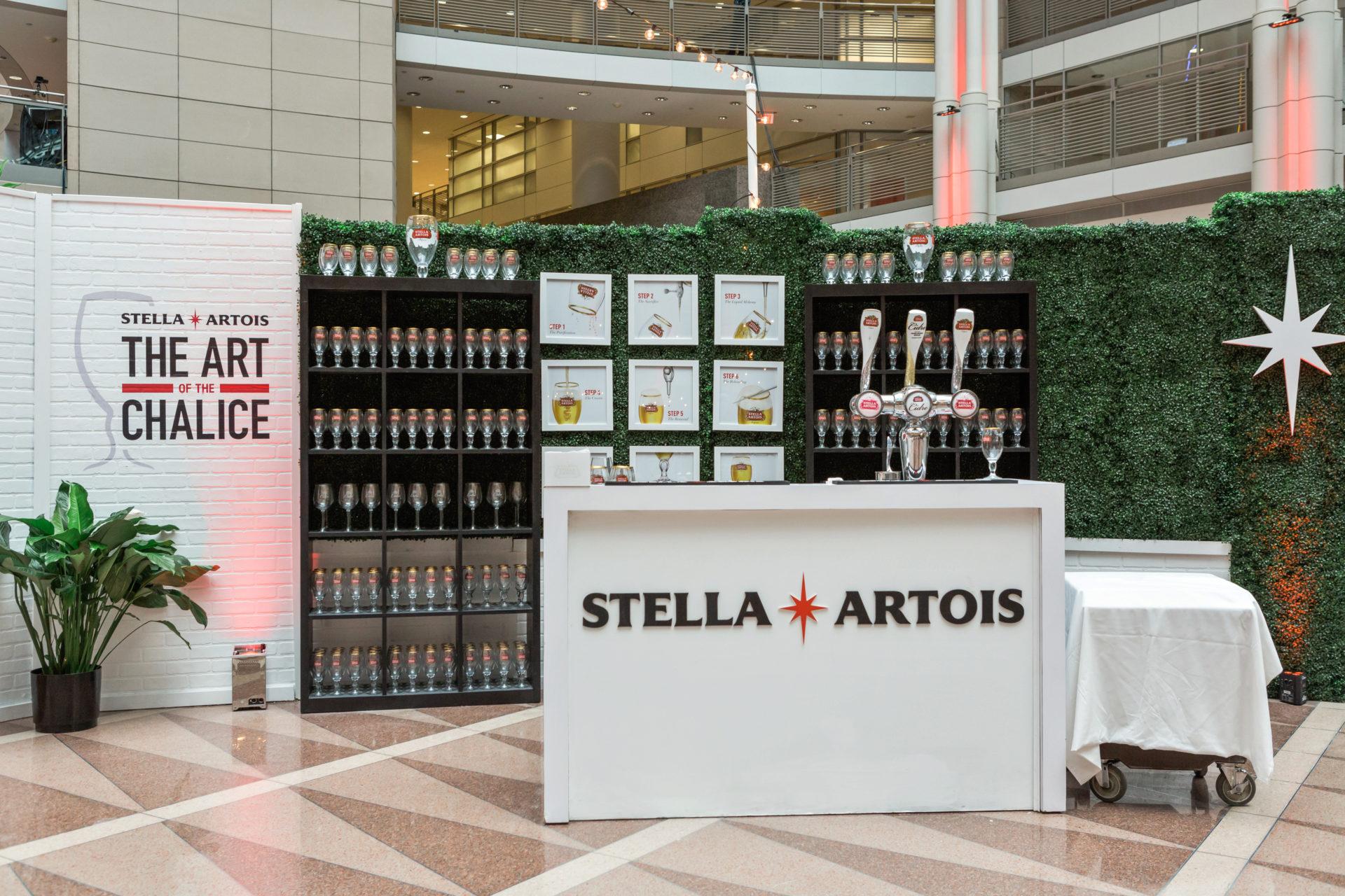 9StepPour-OHelloMedia-Stella9(16of22).jpg