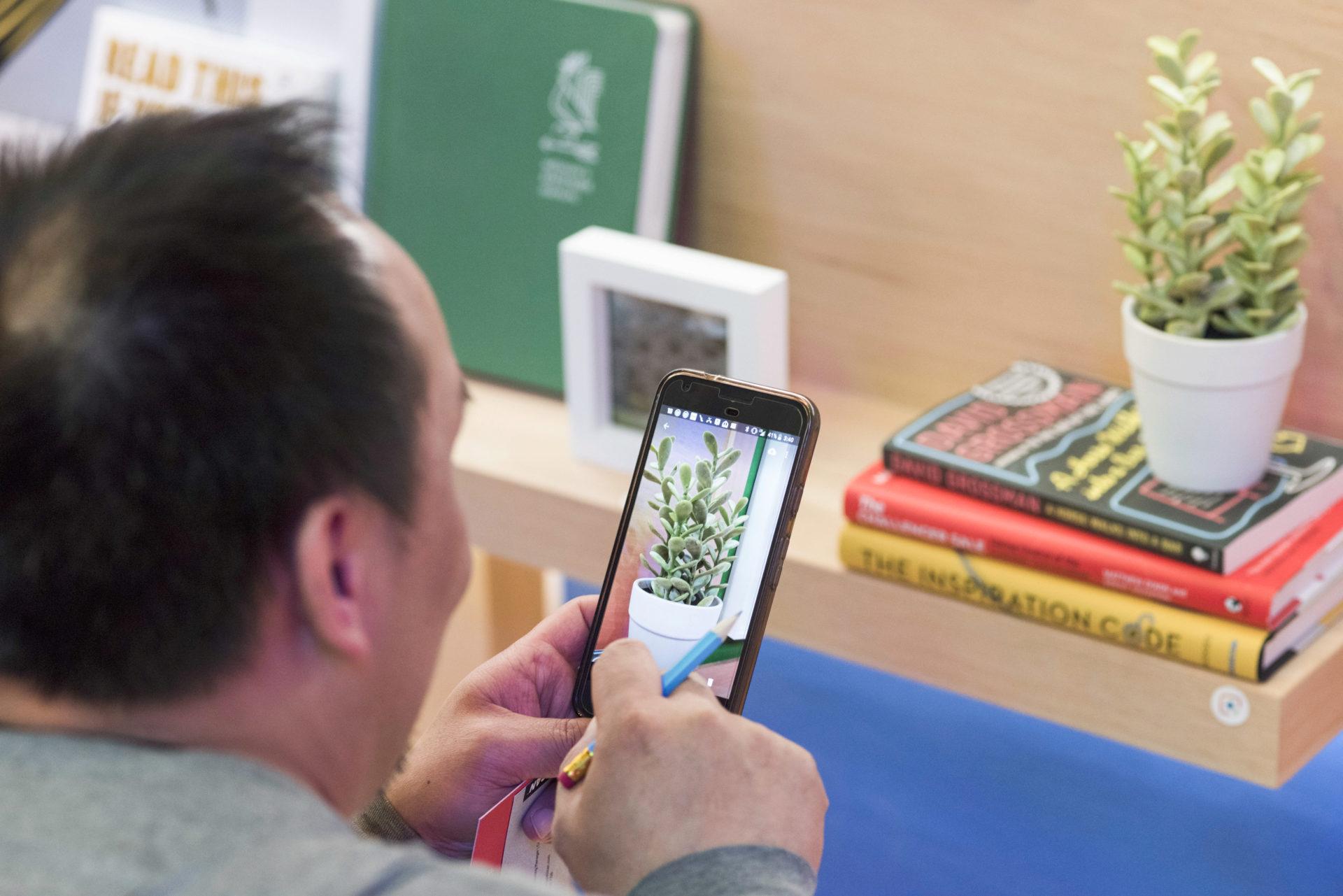 Google @ Verizon WC-General Engagement-4955.jpg
