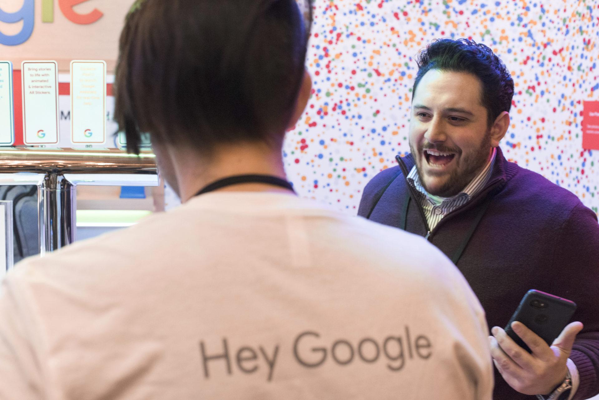 Google @ Verizon WC-General Engagement-4890.jpg