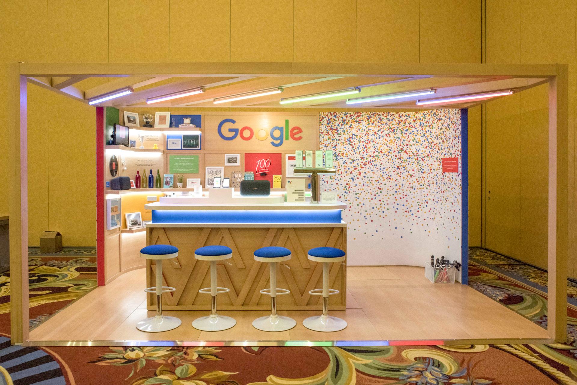 Google @ Verizon WC-Top Selects-4670.jpg