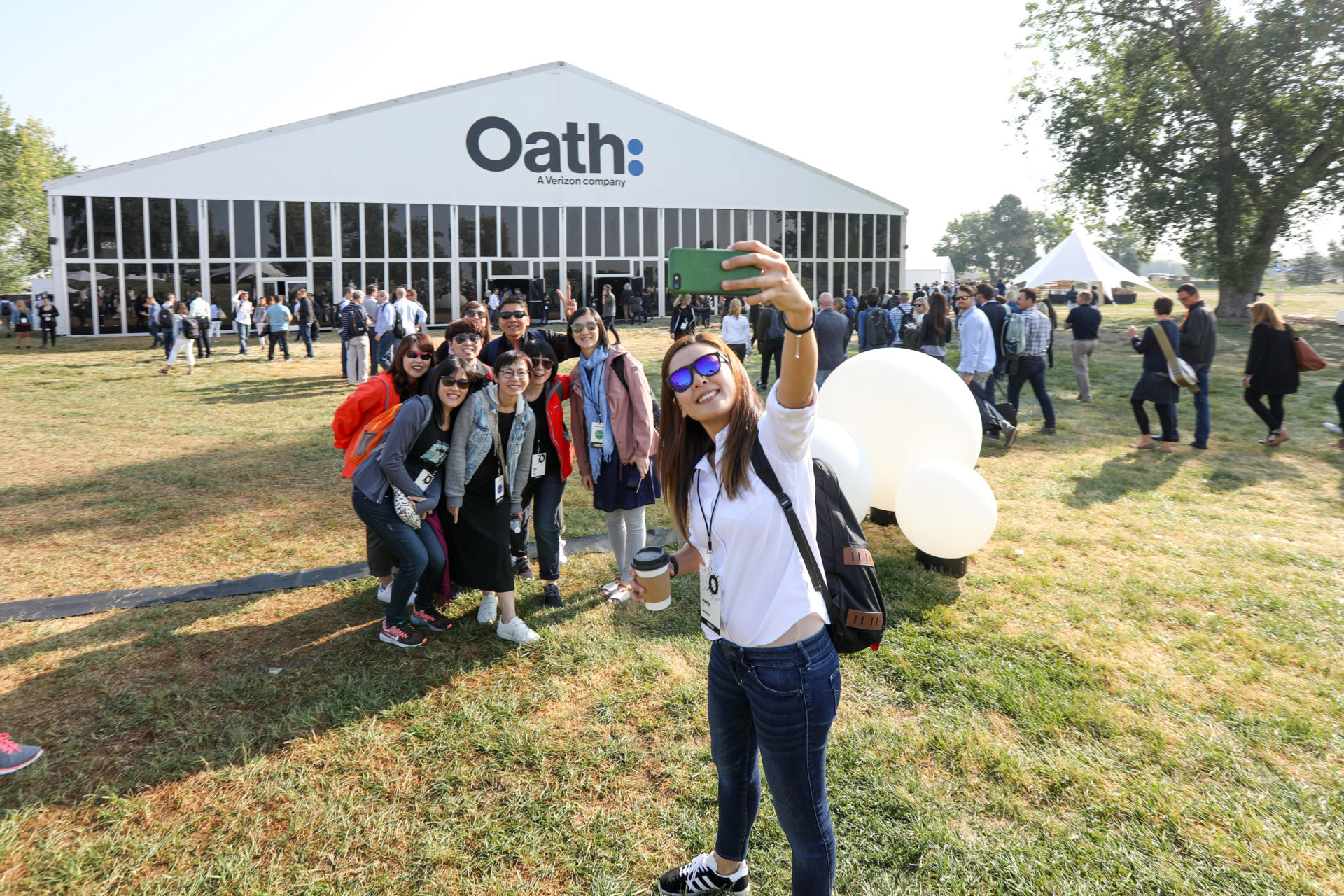 OHelloMedia-Oath-TopSelects-31.jpg
