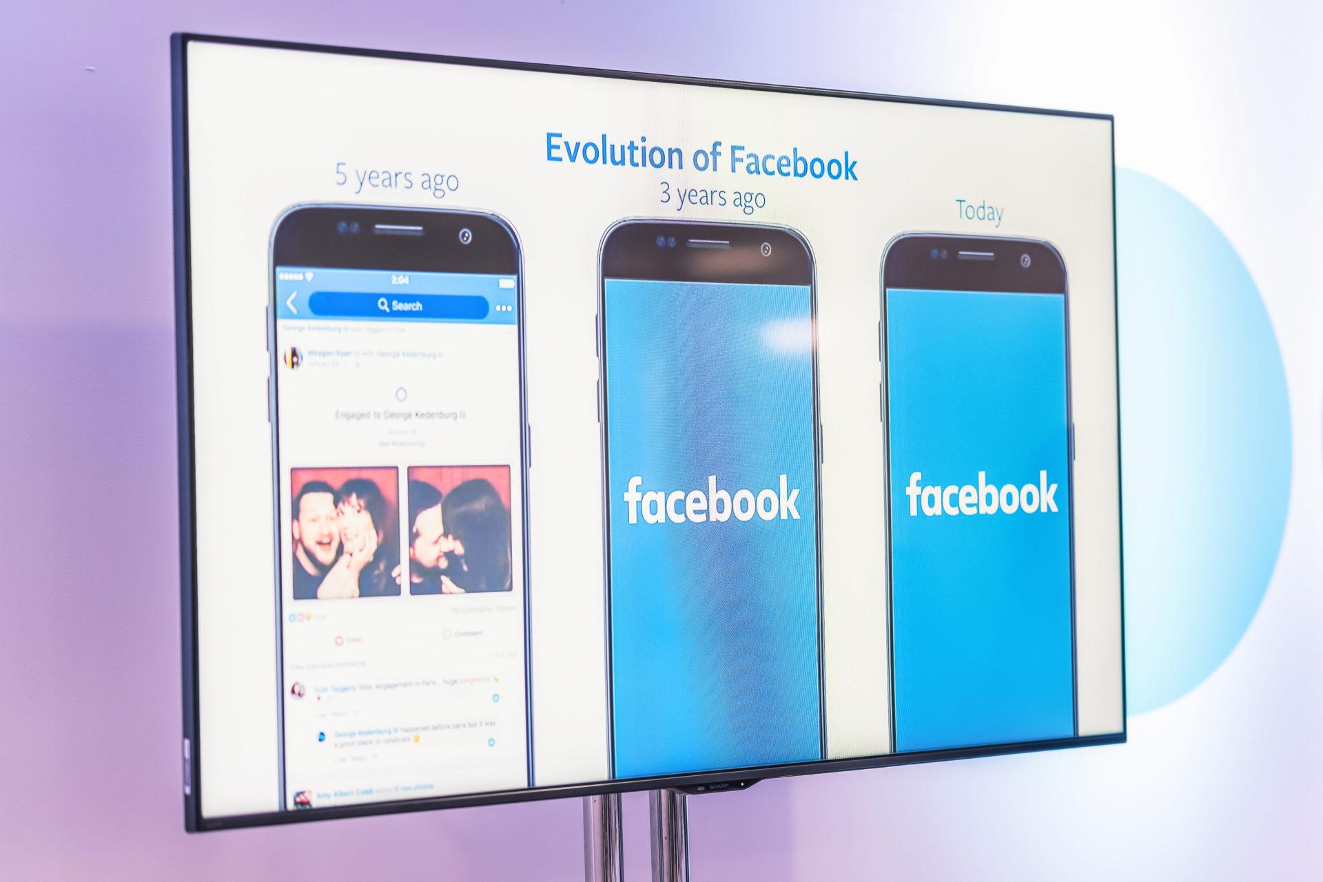 O Hello Media-FB for Creators-Live Presentation-16.jpg