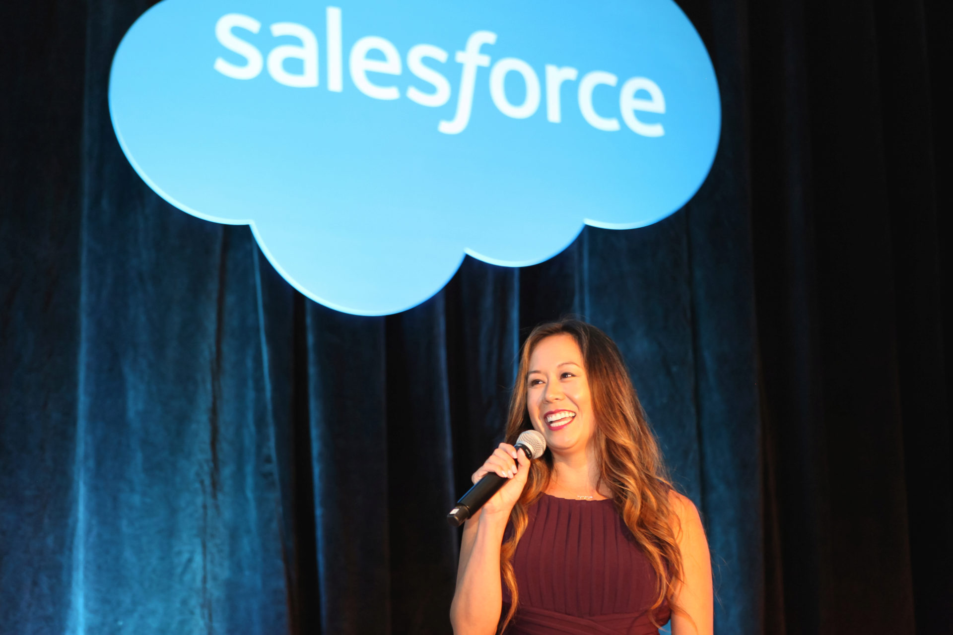 OHM-Salesforce-Buenos Aires-TopSelects-9067.jpg