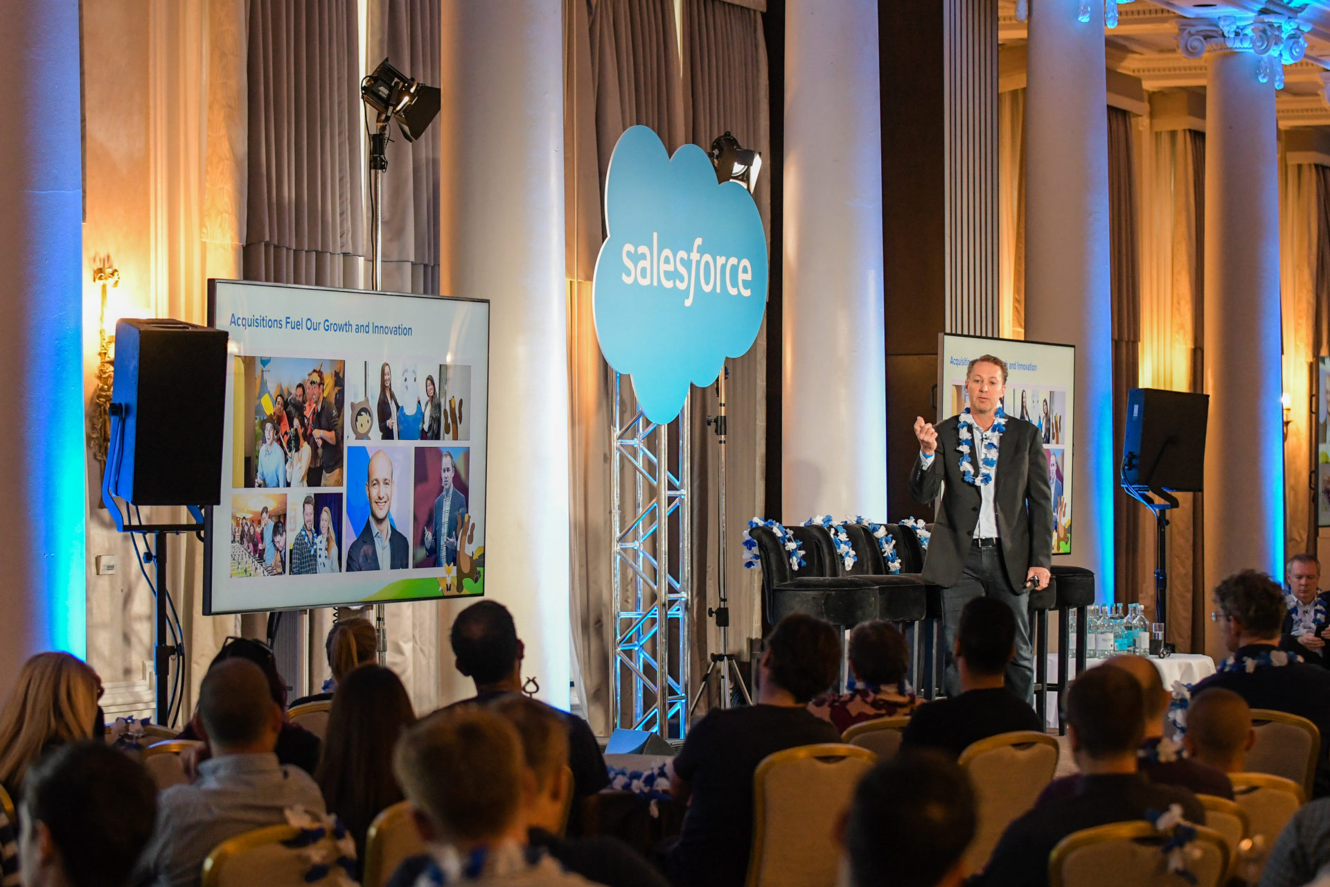 OHM-Salesforce-London-Top Selects-8026.jpg