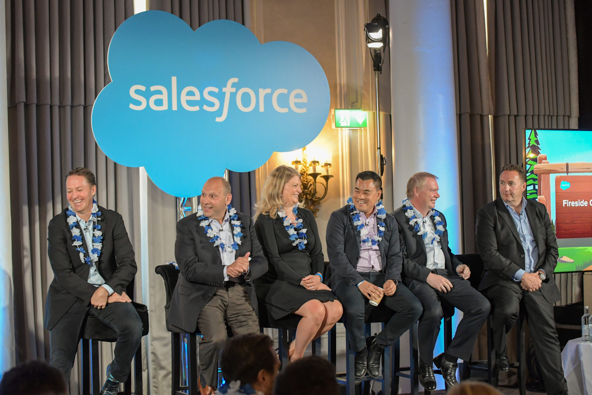 OHM-Salesforce-London-Top Selects-8168.jpg