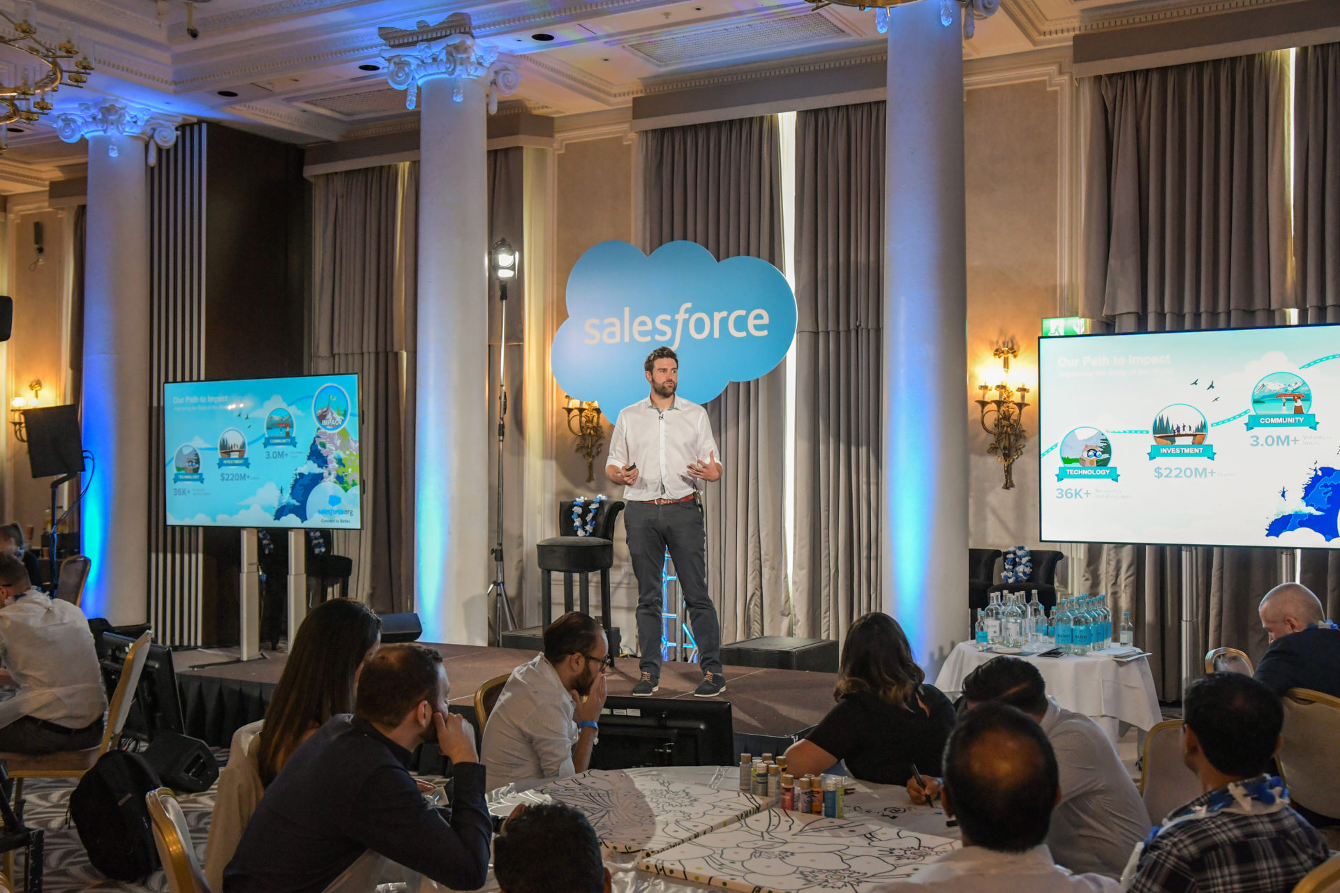 OHM-Salesforce-London-Top Selects-8685.jpg