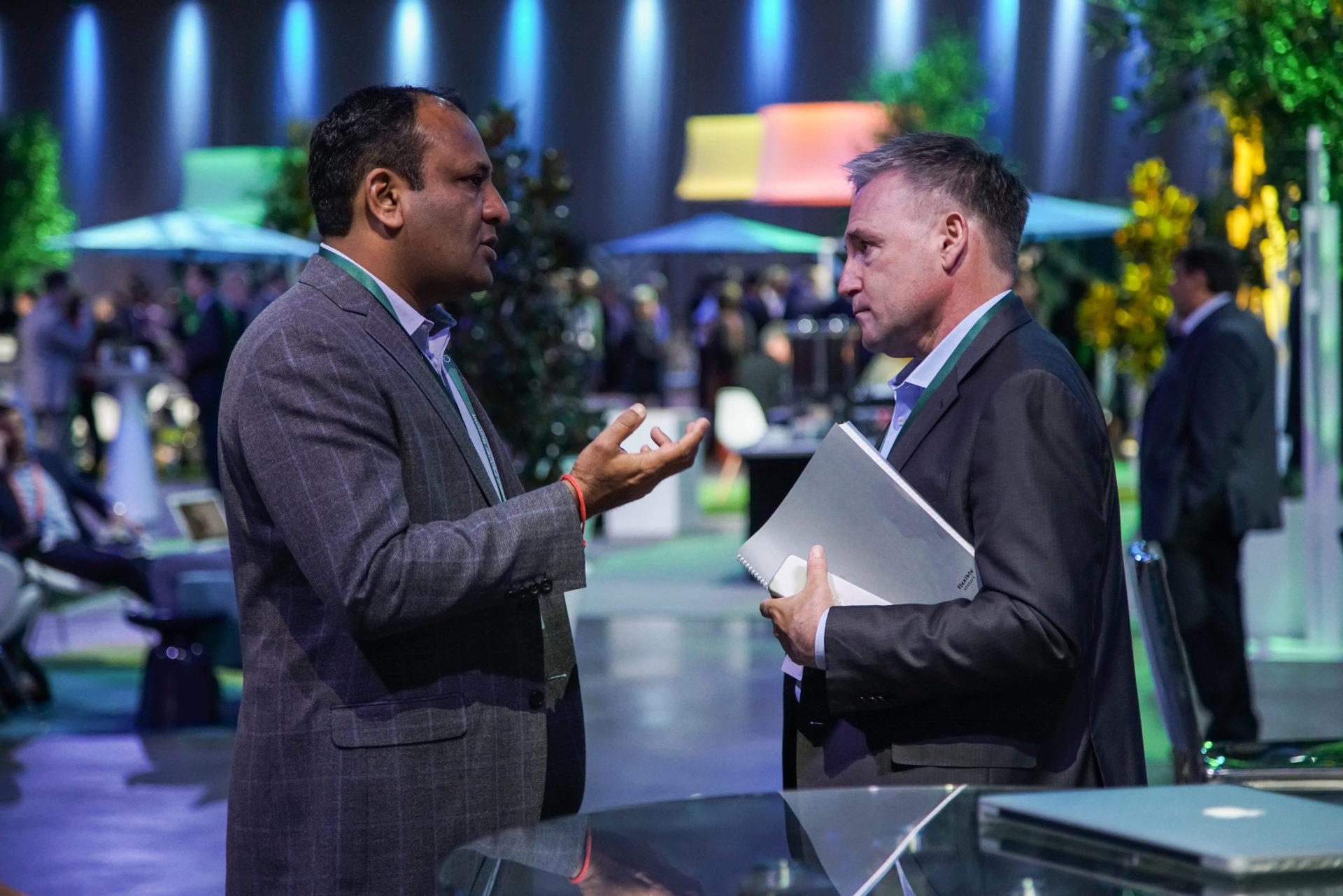 Cisco-PS17-Partner Hub-Engagement-00441.jpg