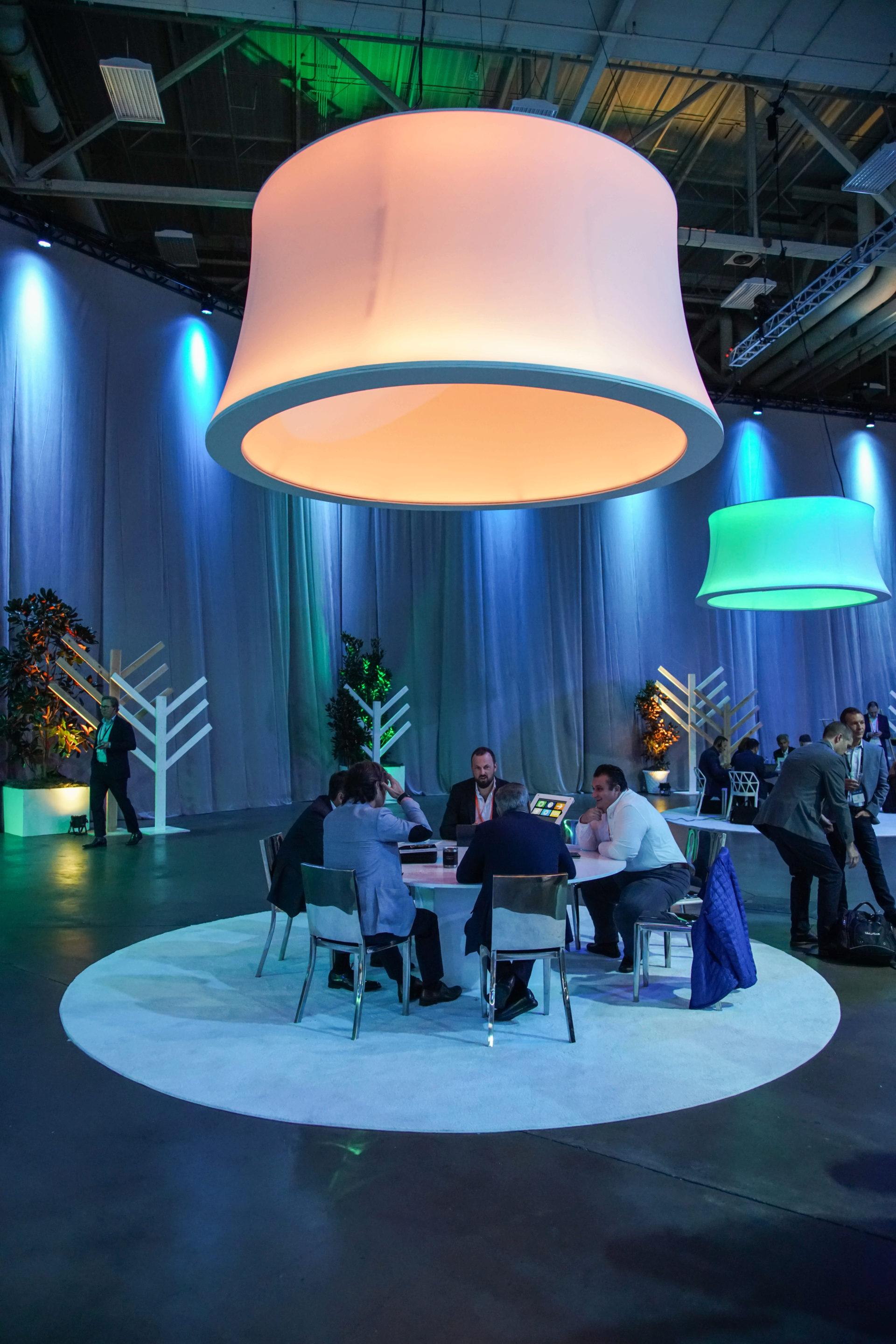 Cisco-PS17-Partner Hub-Engagement-00462.jpg