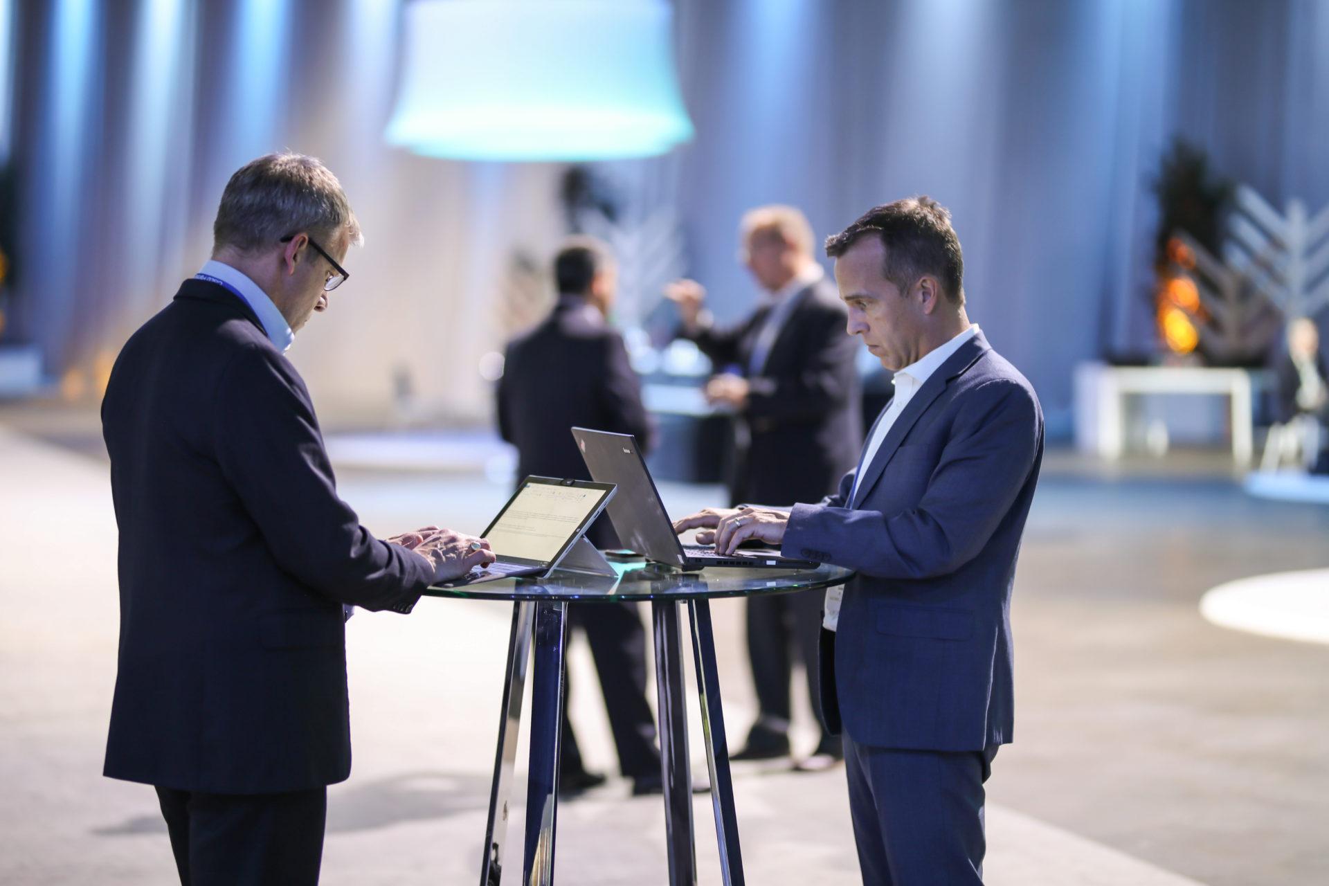Cisco-PS17-Partner Hub-Engagement-4066.jpg