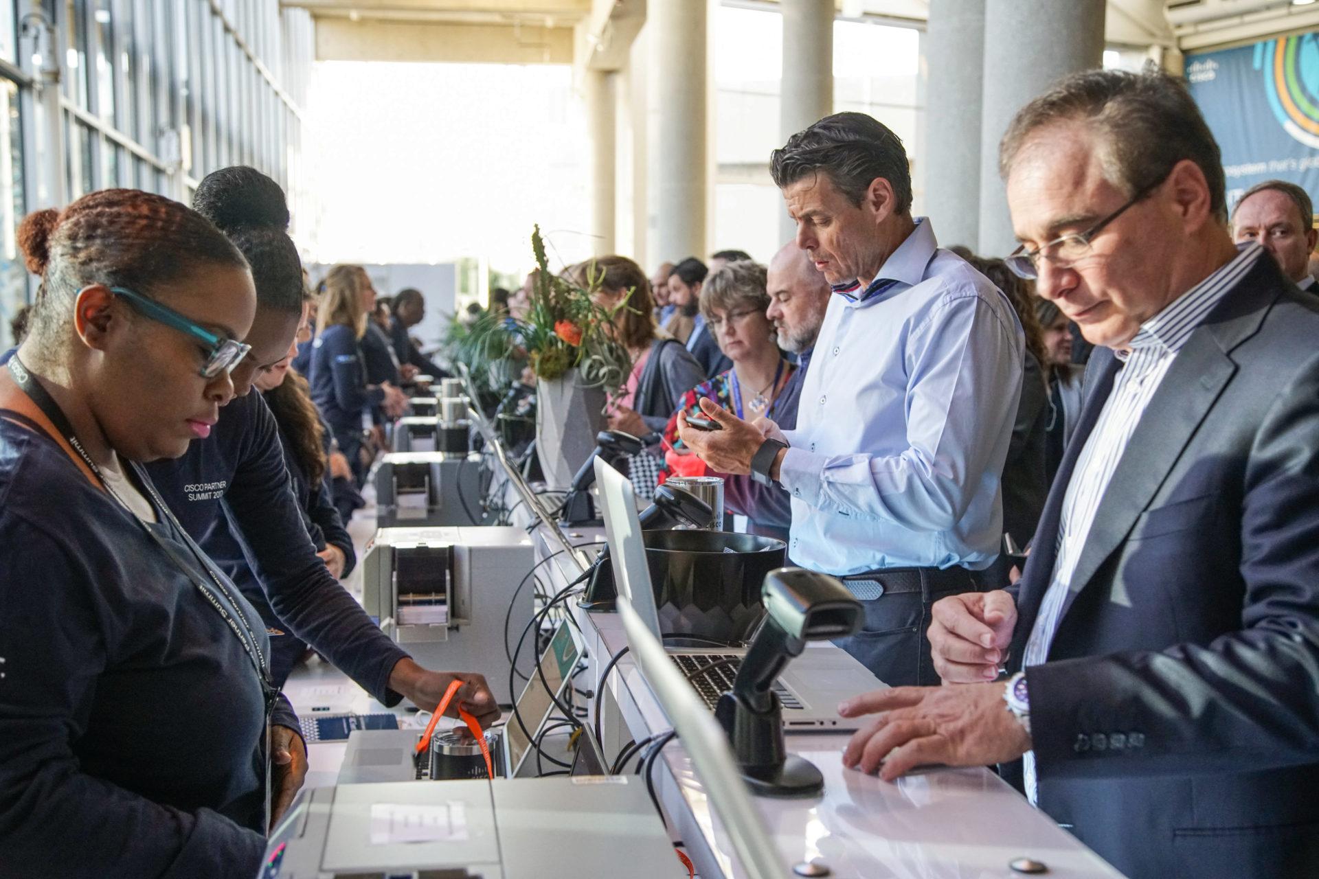 Cisco-PS17-Registration-00282.jpg