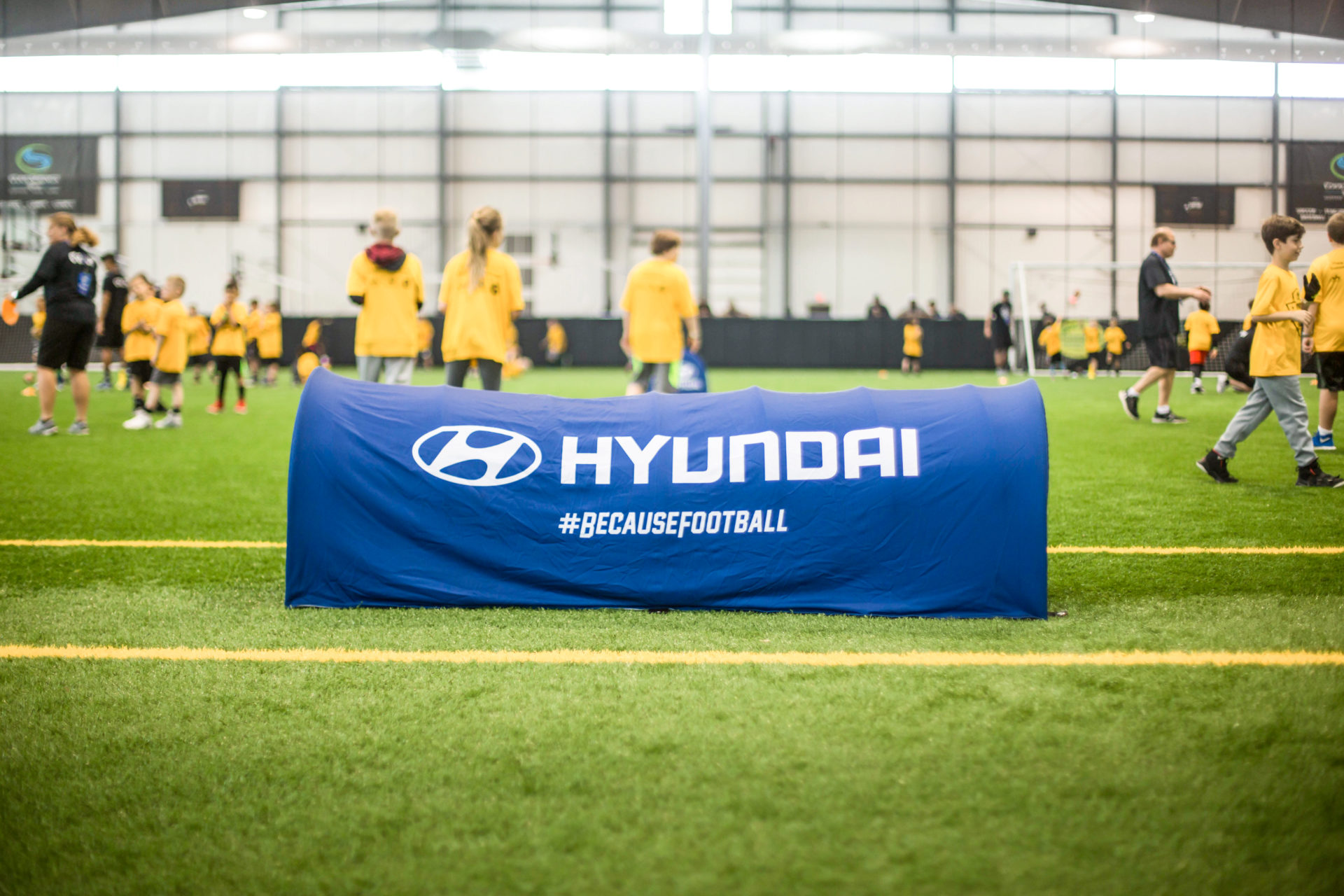 OHM_Hyundai_Youth_NFL_Top_Selects-2.jpg