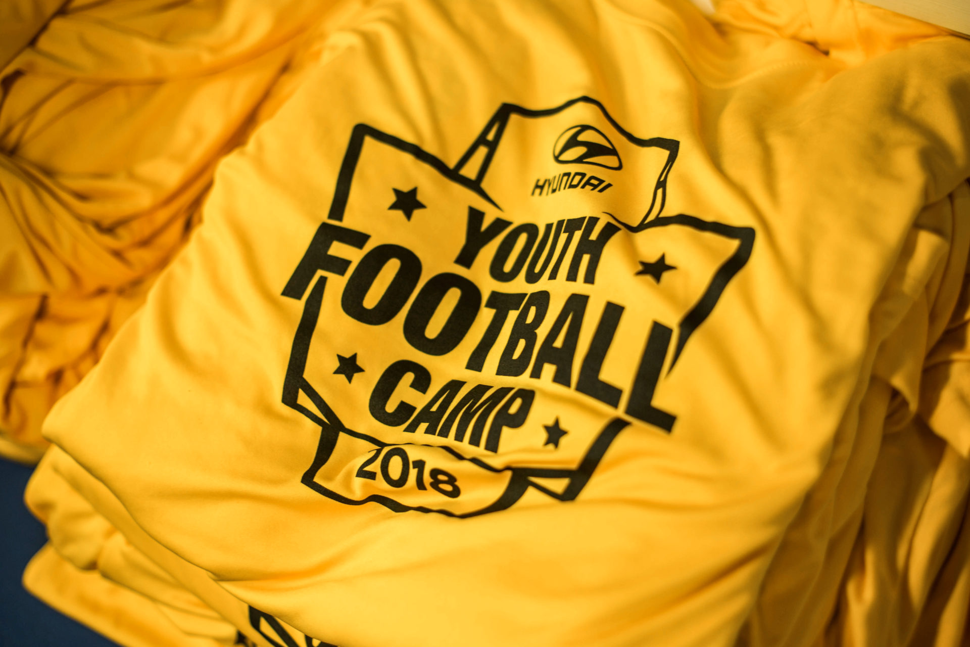 OHM_Hyundai_Youth_NFL_Top_Selects-3257.jpg