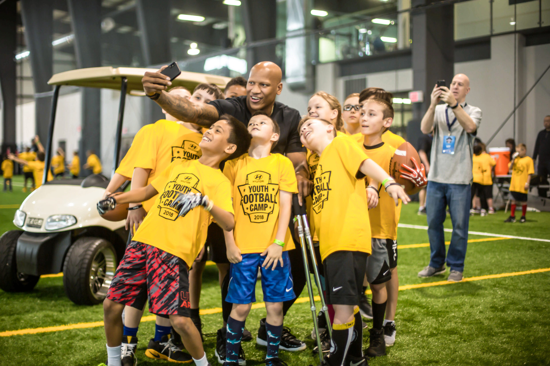 OHM_Hyundai_Youth_NFL_Top_Selects-4171.jpg