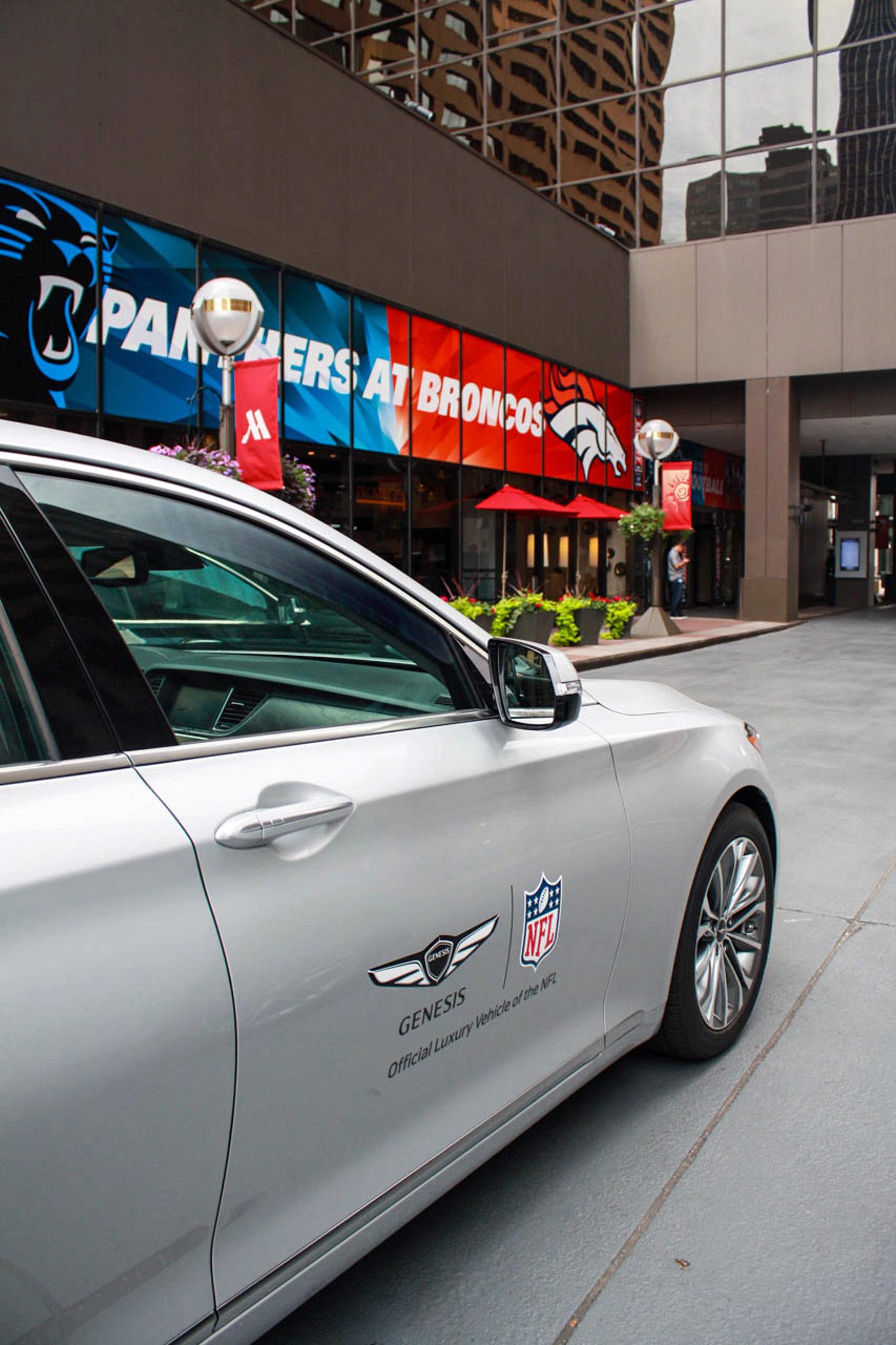 Hyundai NFL Kick Off-5574.jpg