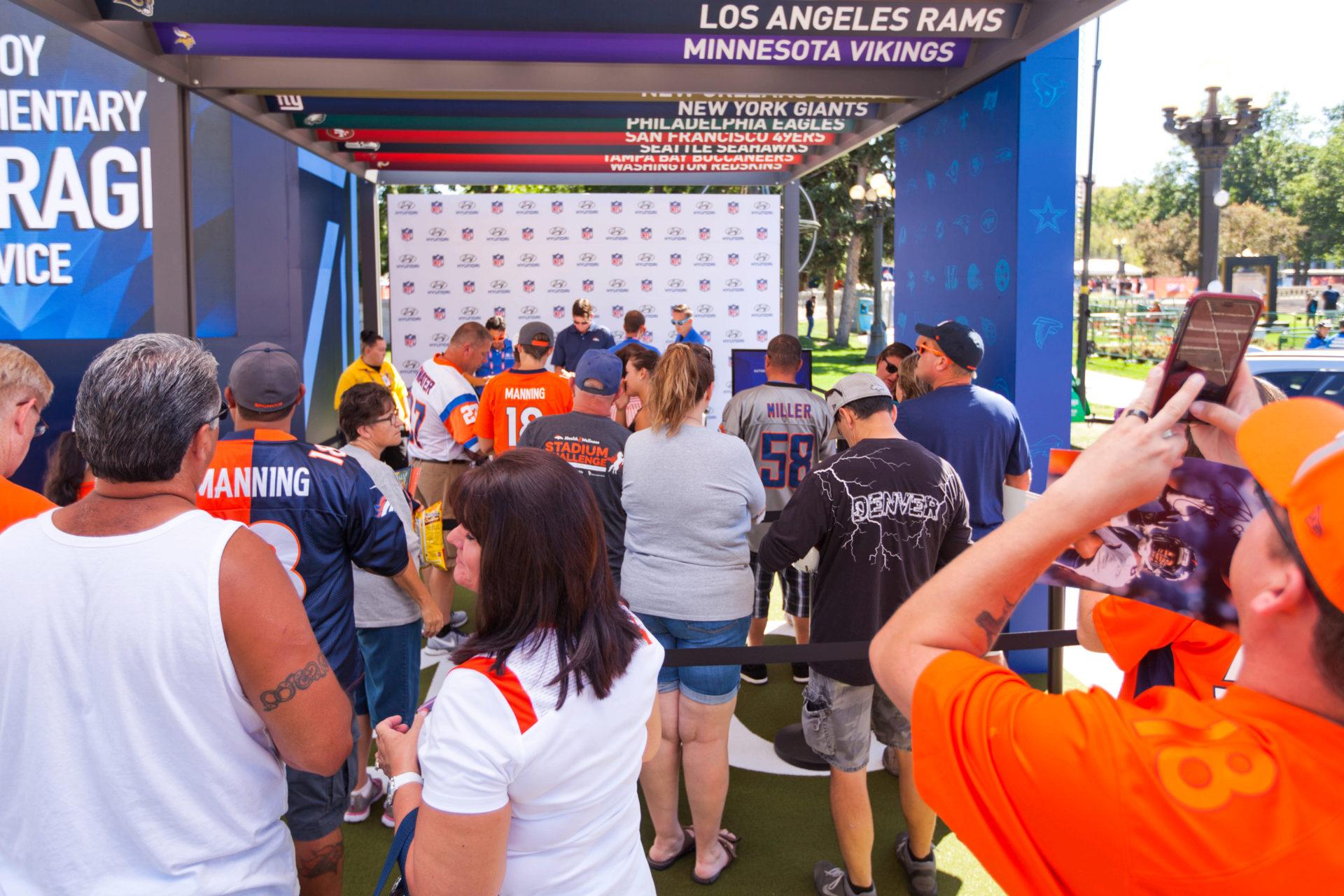Hyundai_NFL_Kickoff_Denver-5.jpg