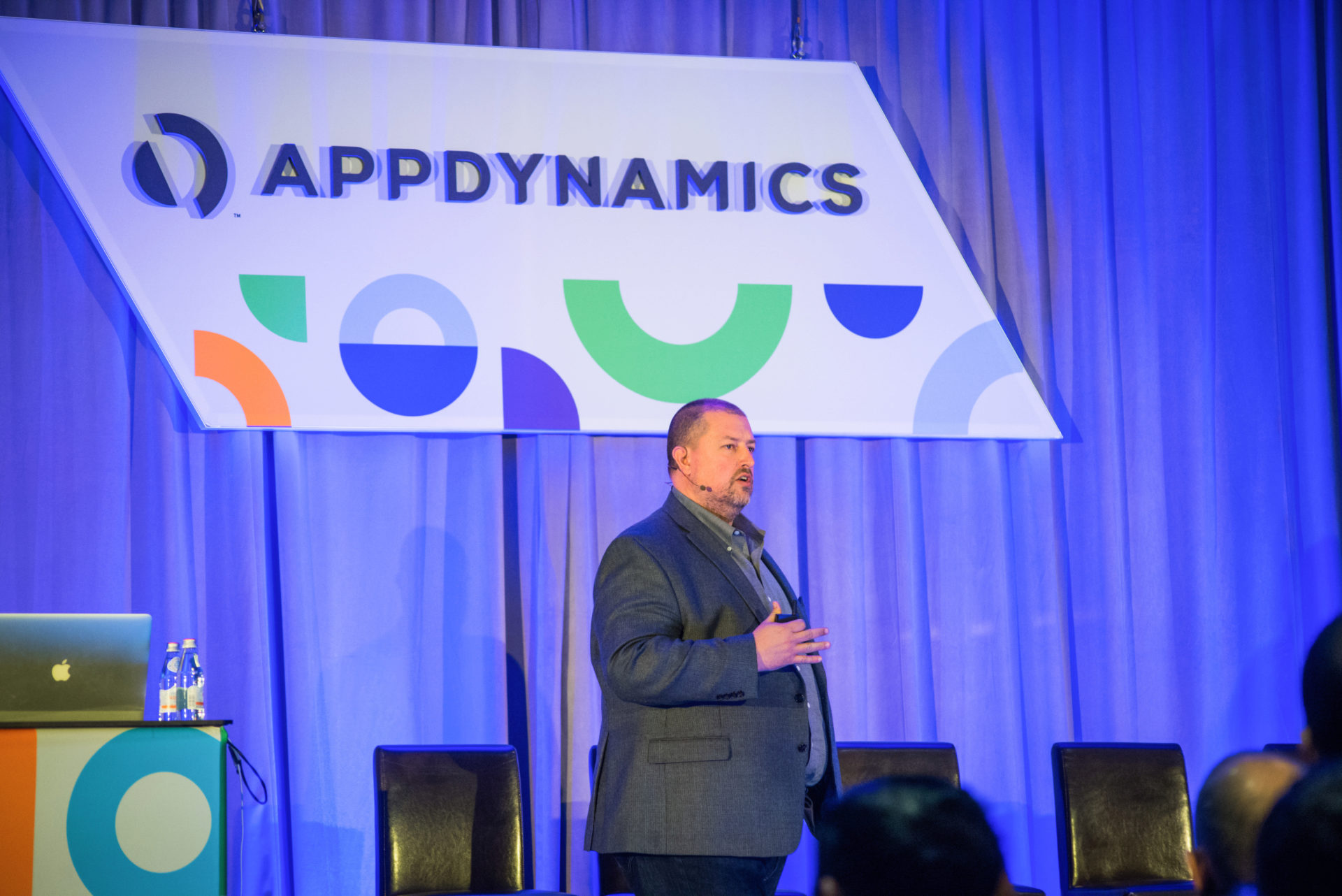 OHM_AppDynamics_SF_Top_Selects-5826.jpg