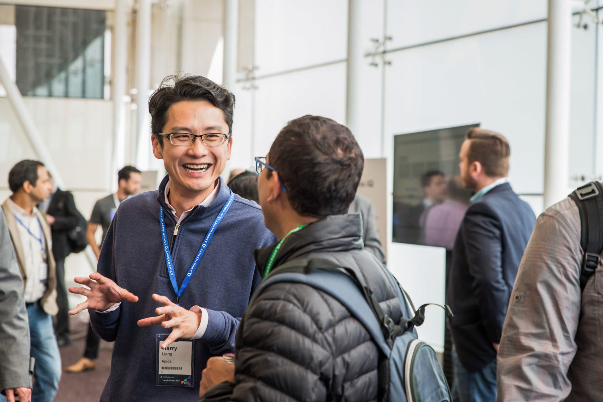 OHM_AppDynamics_SF_Top_Selects-6198.jpg