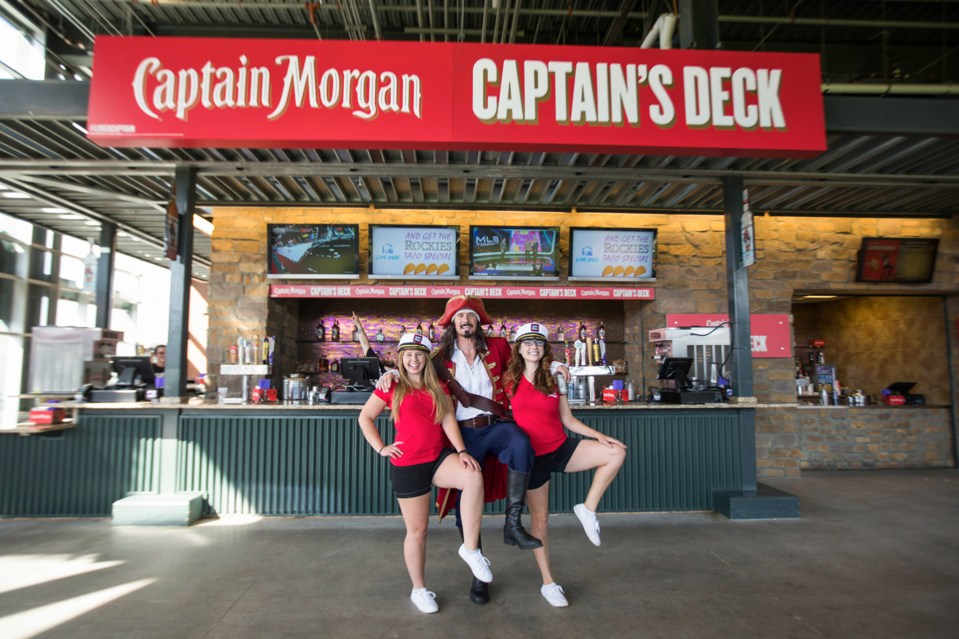 OHM-Captain Morgan-Rockies Game-Top Selects-15.jpg
