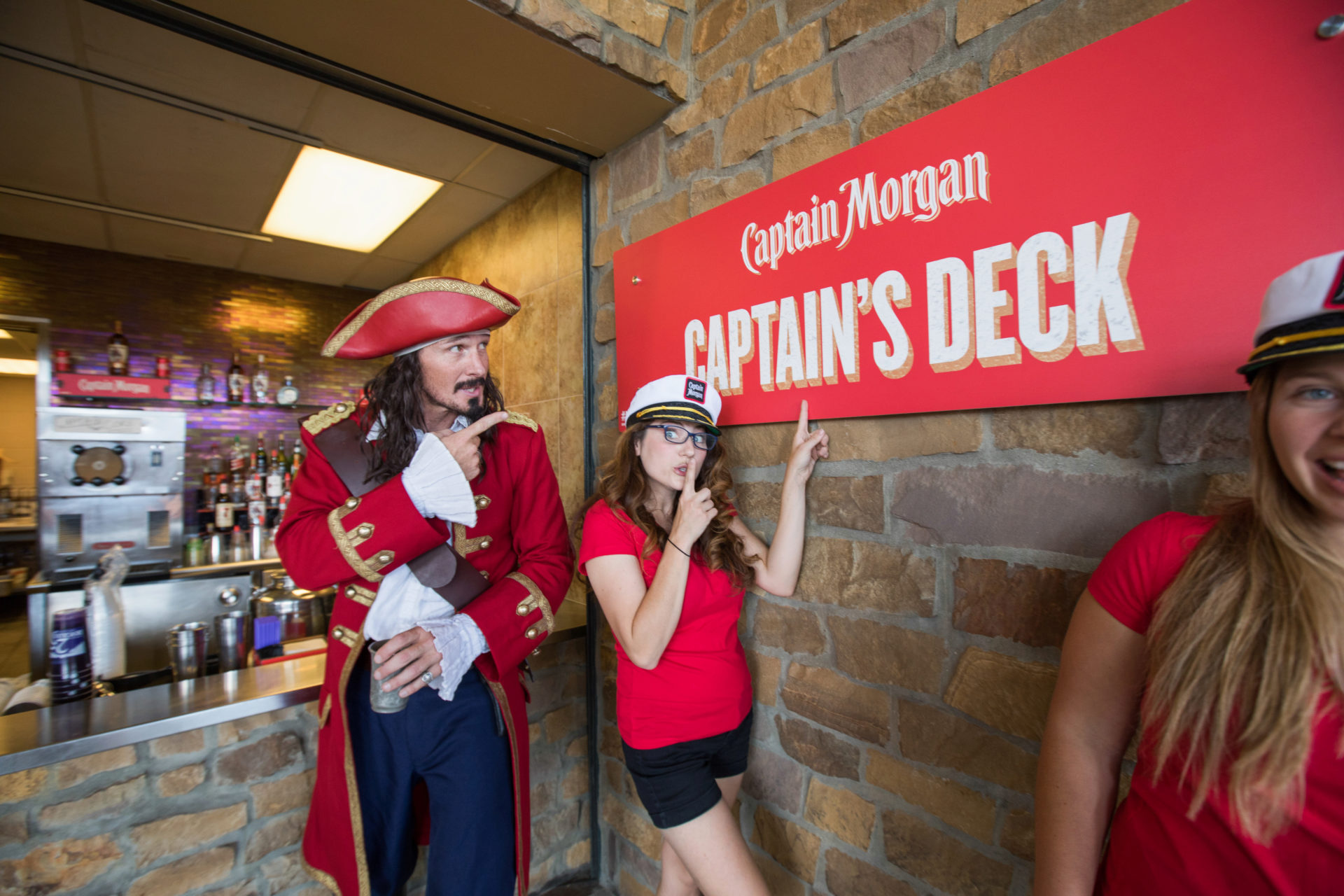 OHM-Captain Morgan-Rockies Game-Top Selects-36.jpg
