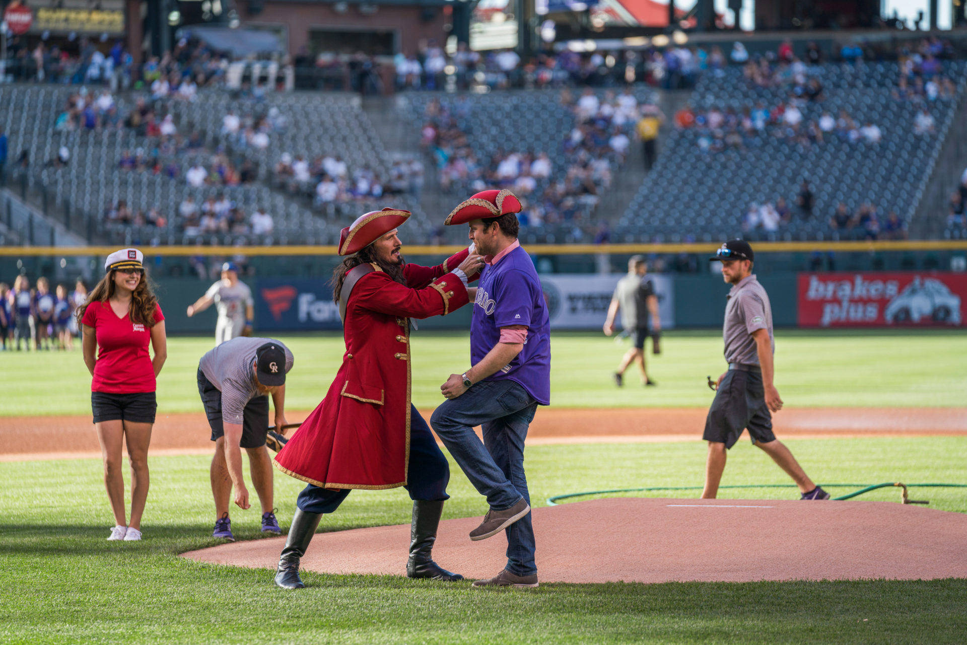 OHM-Captain Morgan-Rockies Game-Top Selects-334.jpg