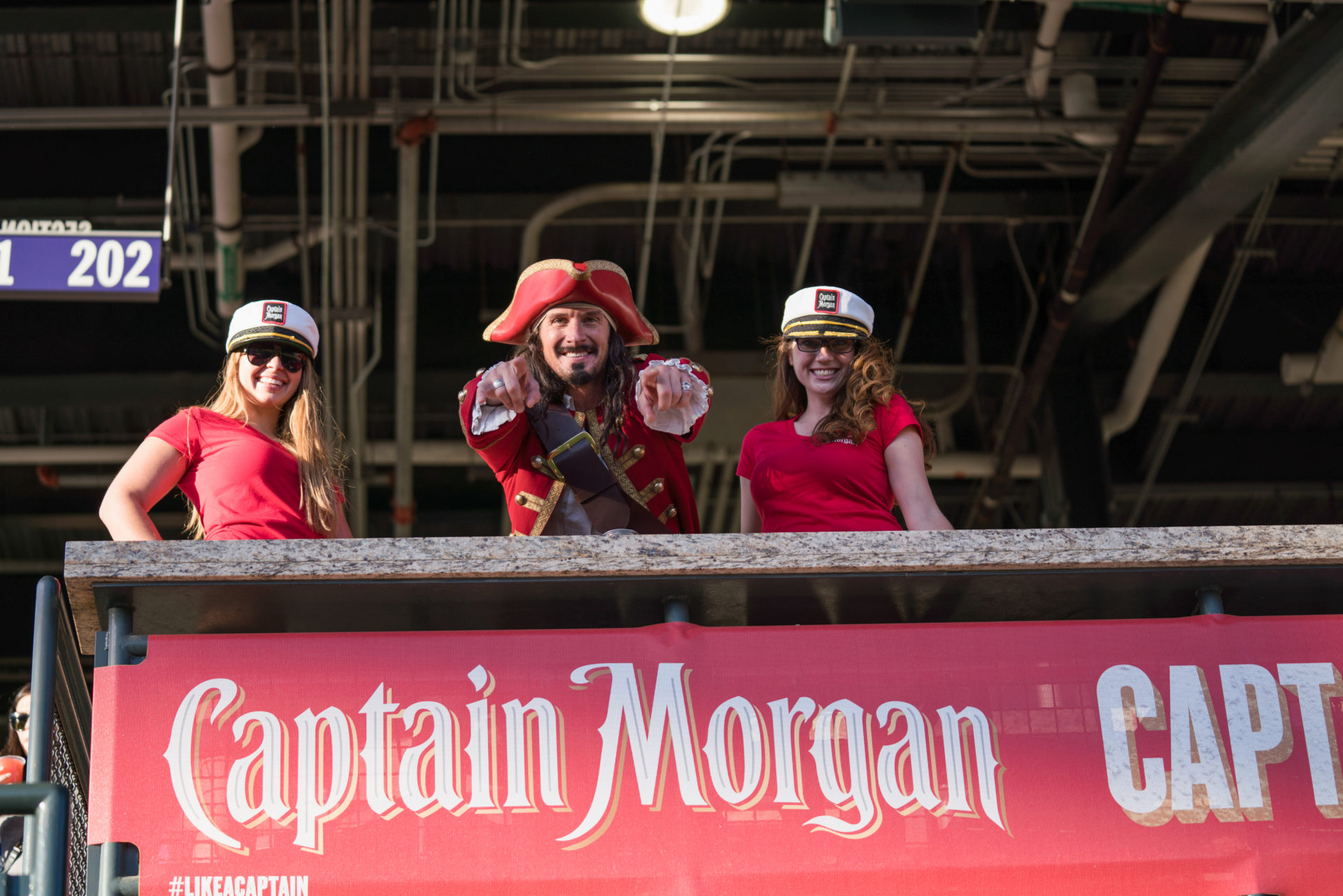 OHM-Captain Morgan-Rockies Game-Top Selects-408.jpg