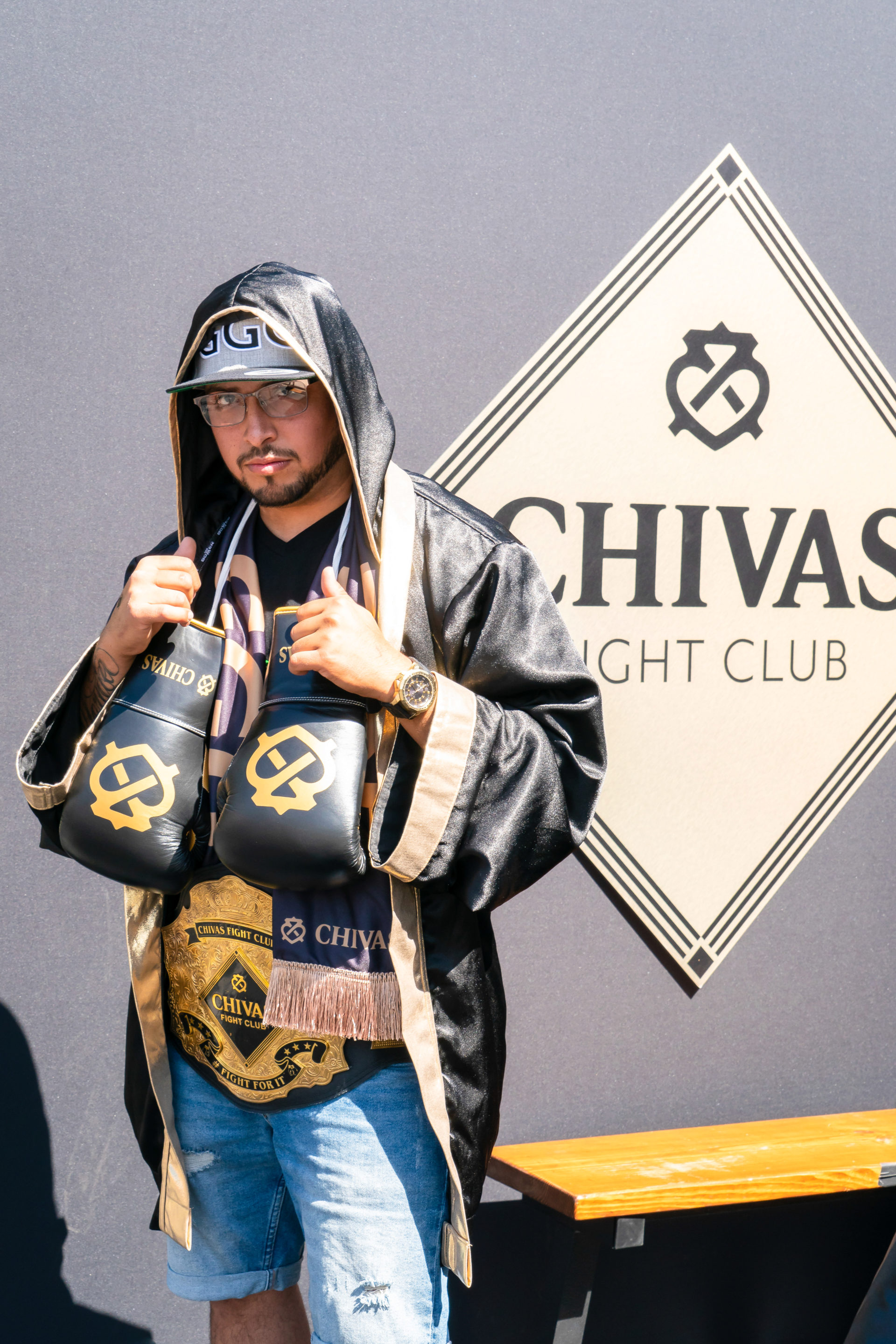 OHM_IMG_Chivas_Day2_Top_Selects-02925.jpg