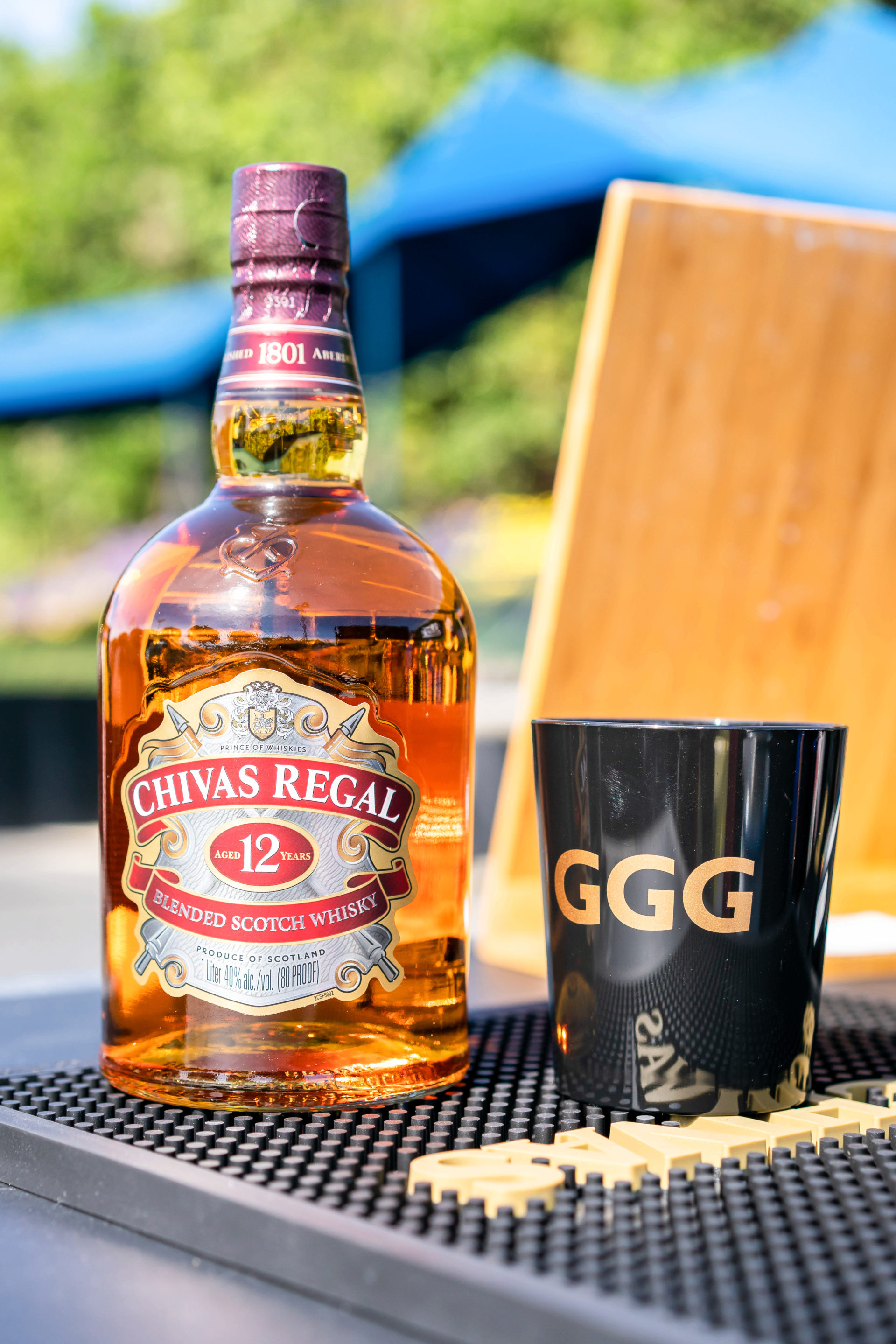 OHM_IMG_Chivas_Day2_Top_Selects-03103.jpg