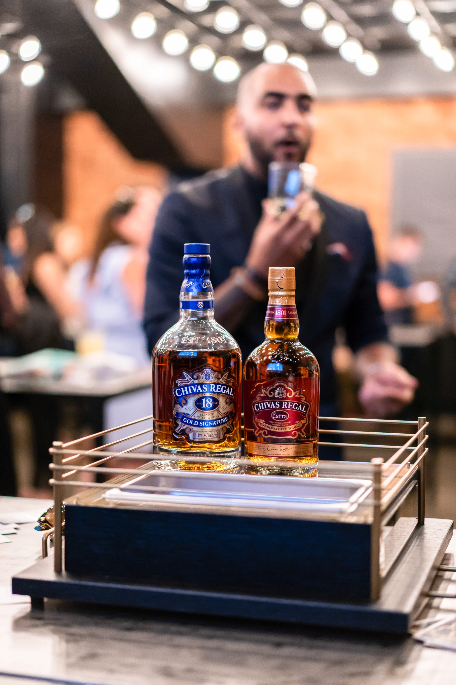 OHM_IMG_Chivas_Day2_Top_Selects-05093.jpg
