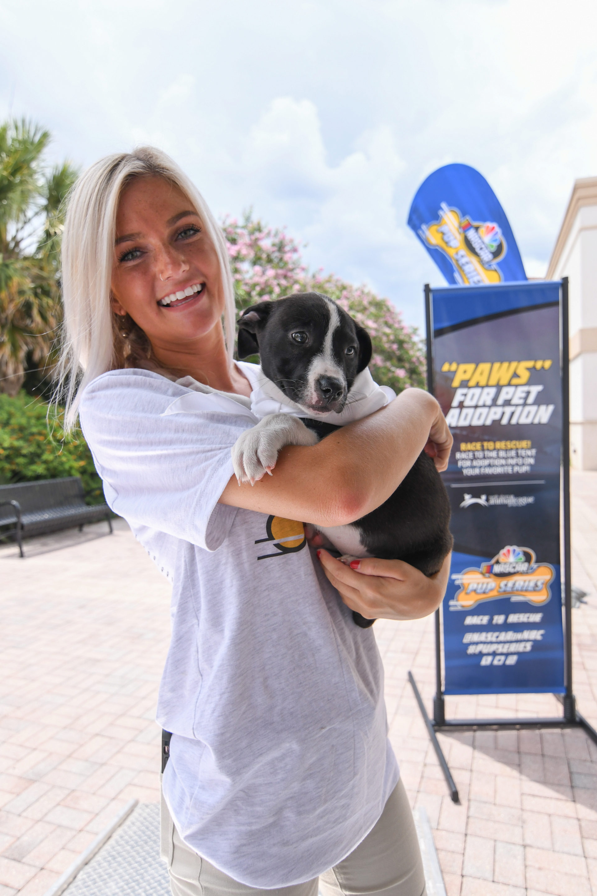 OHM-NASCAR Pups-Top Selects-0325.jpg