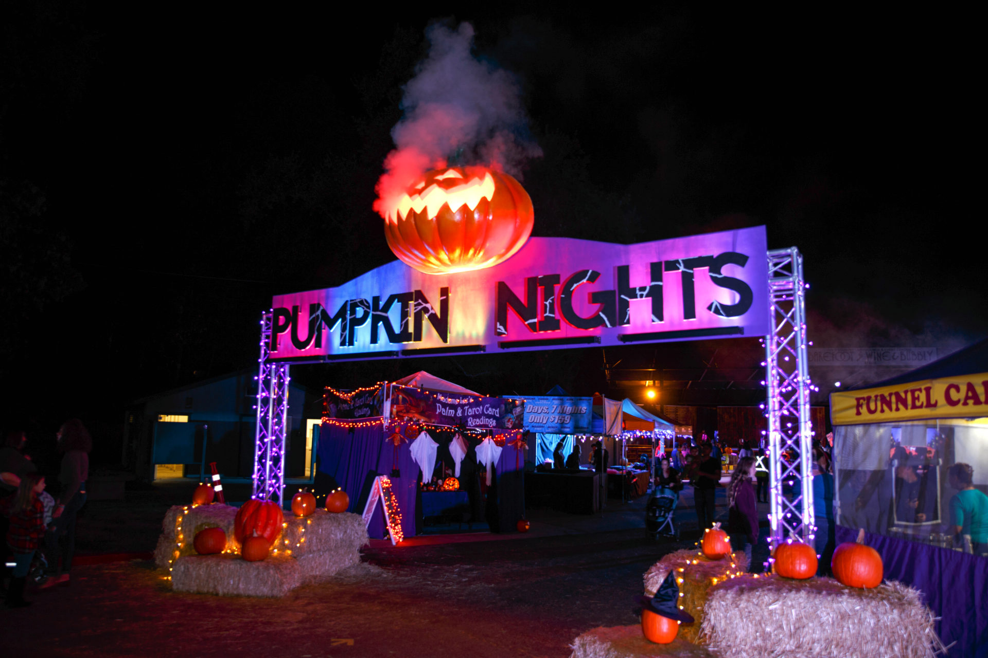OHM-Pumpkin Nights-Auburn-10.28-Top Selects-1907a.jpg
