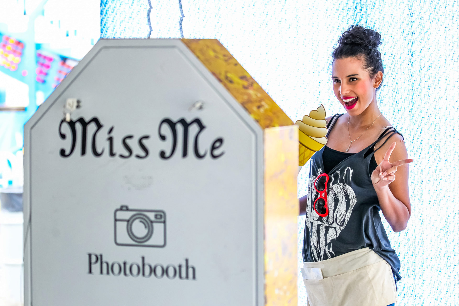 Miss Me Jeans-Back Lot Bash-Top Selects-269.jpg