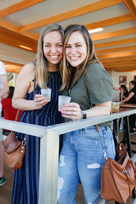 JW@SXSW-Ladybird Lake-Top Selects-2618.jpg