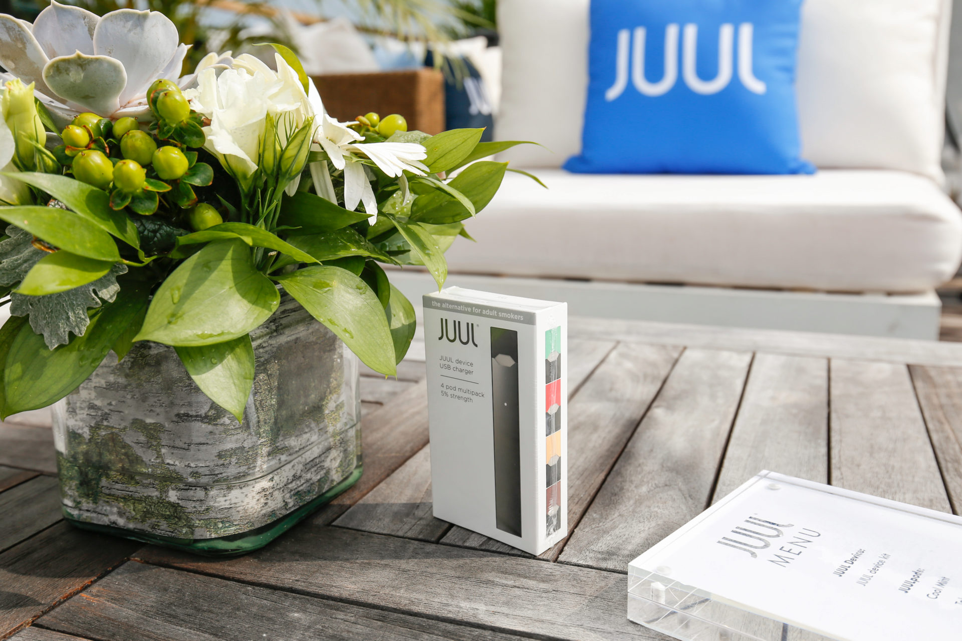 OHM_Juul_Top_Selects-3044.jpg