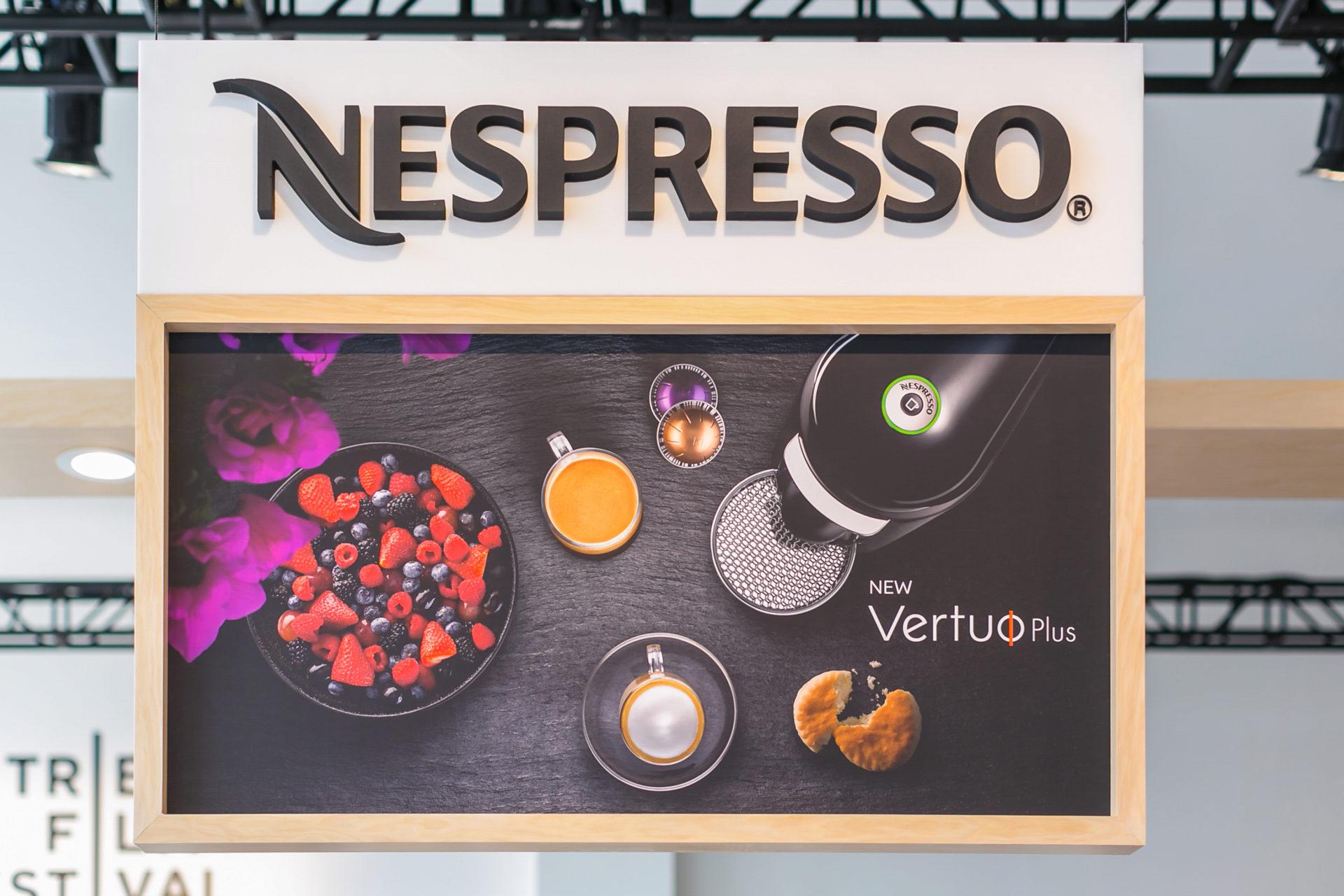 NespressoTribecaFilmFestival-60.jpg