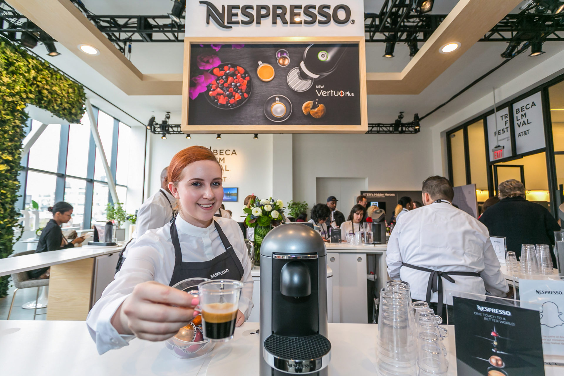 NespressoTribecaFilmFestival-280.jpg