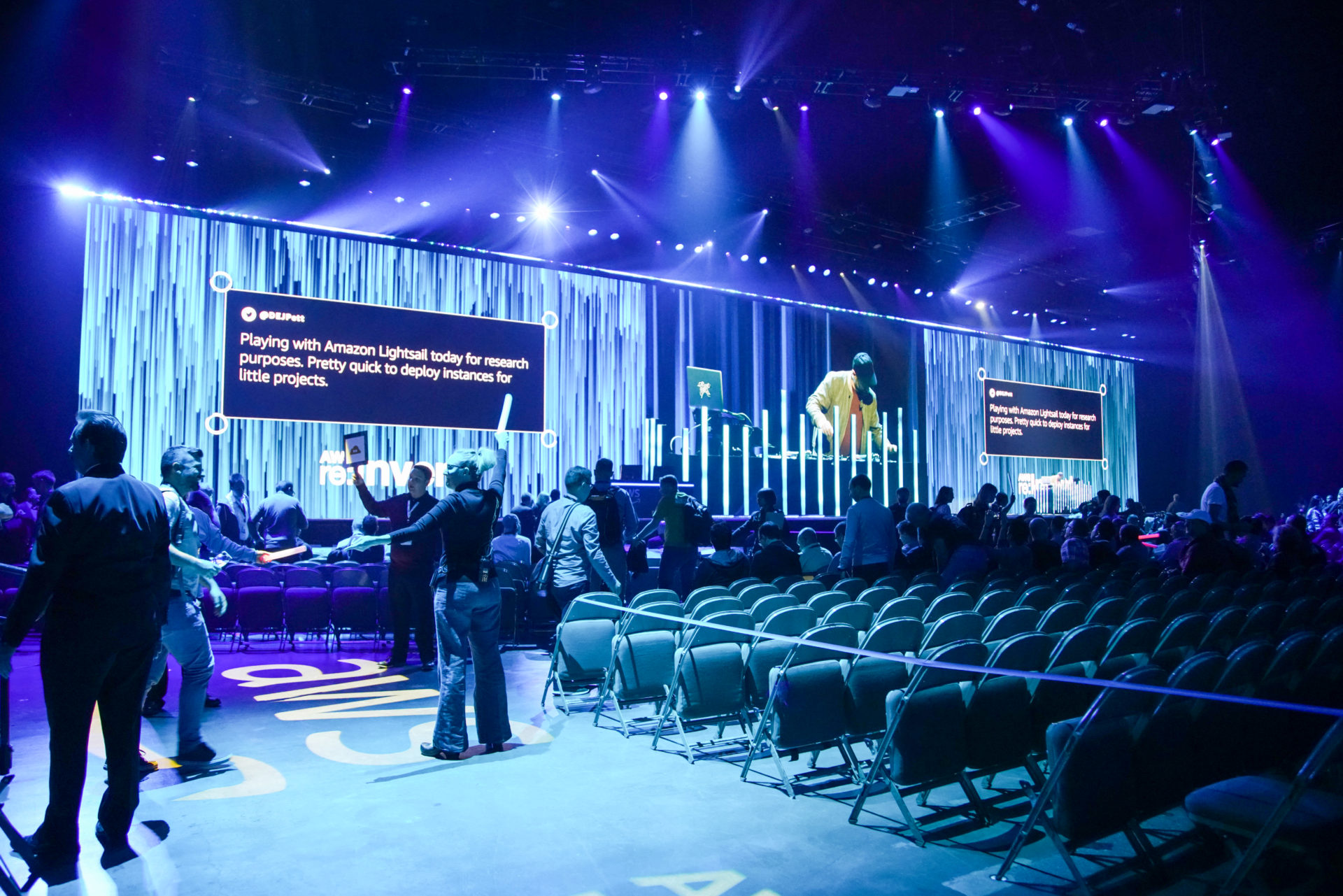 O Hello Media-AWS reInvent-11.30-Top Selects-02581.jpg
