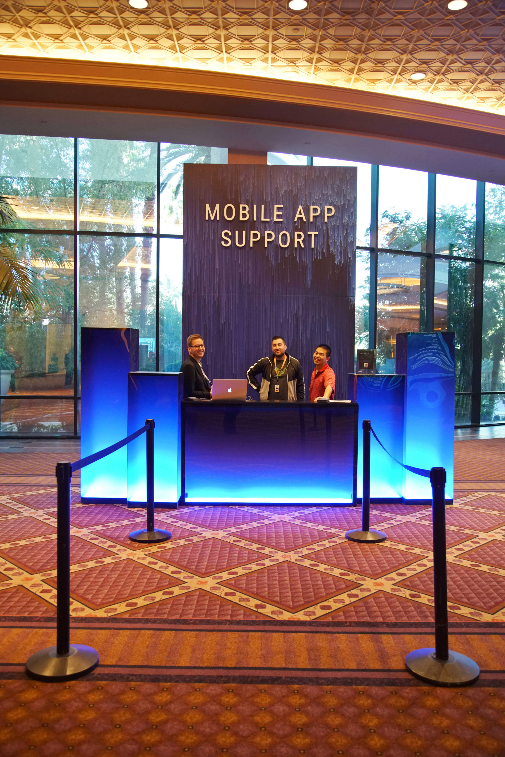 O Hello Media-AWS reInvent-11.30-Top Selects-02706.jpg