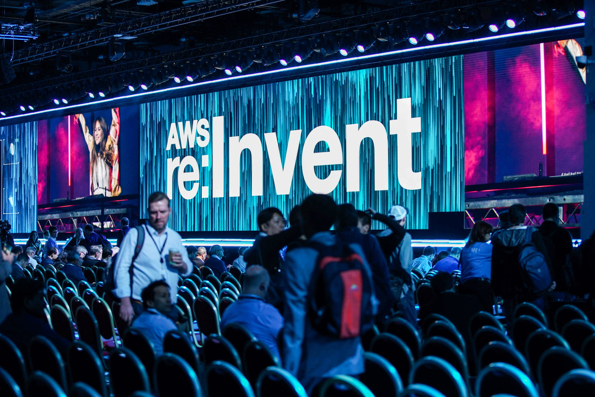O Hello Media-AWS reInvent-Top Selects-01148.jpg
