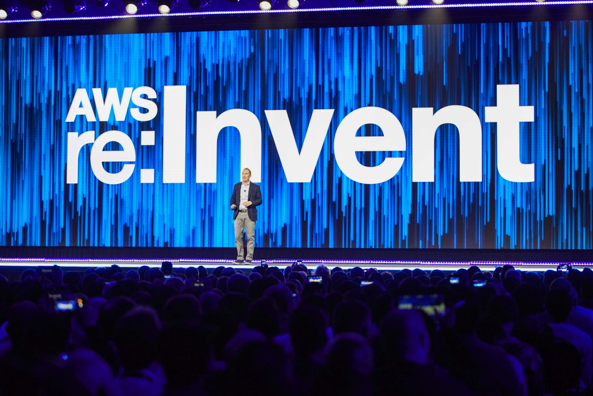 O Hello Media-AWS reInvent-Top Selects-01231.jpg