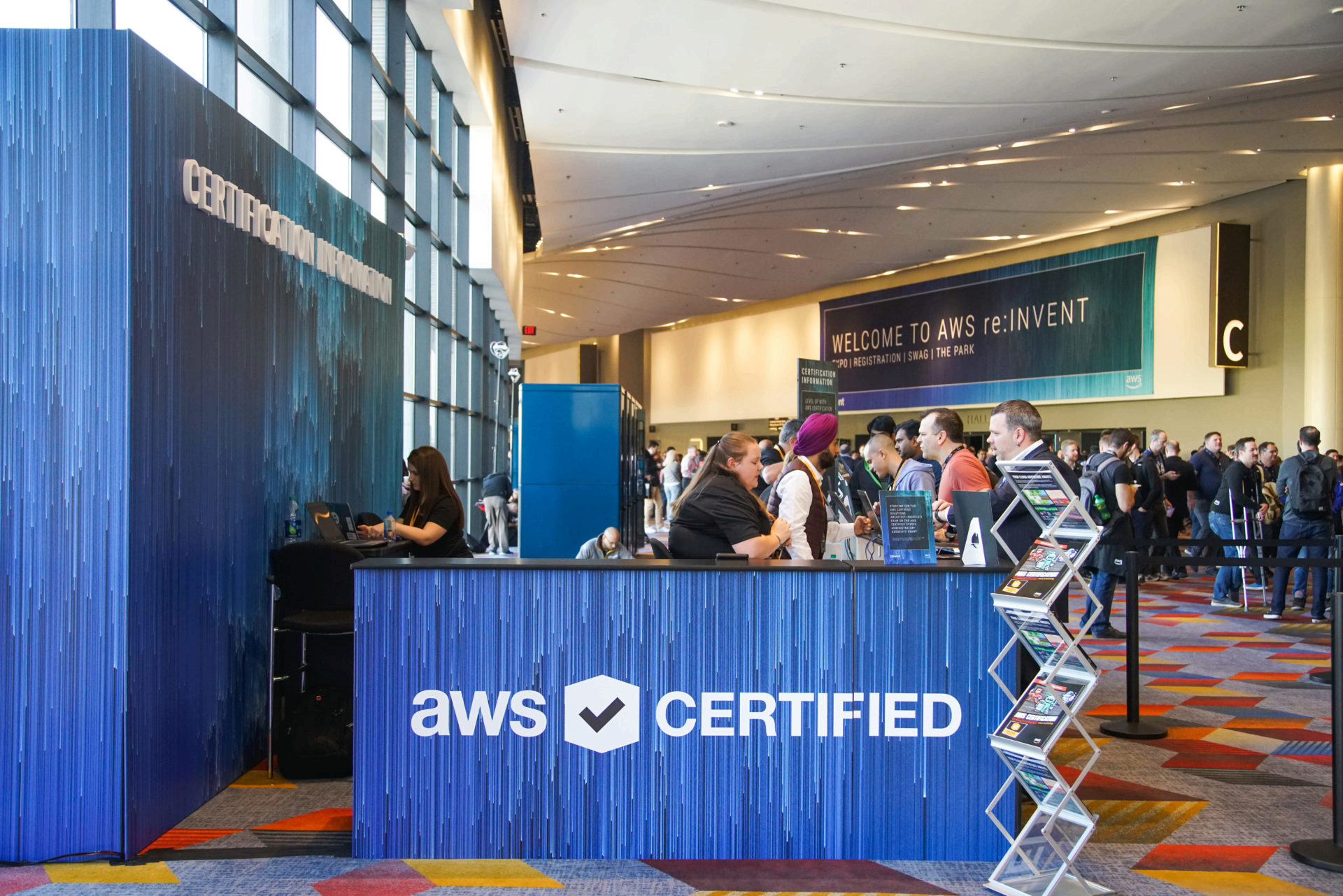 O Hello Media-AWS reInvent-Top Selects-01907.jpg
