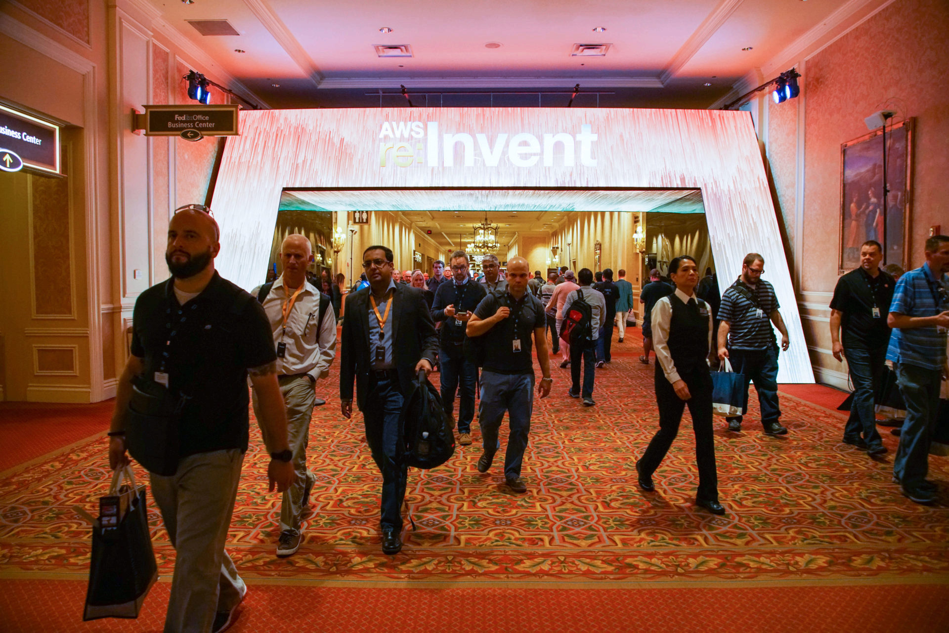 O Hello Media-AWS reInvent-Top Selects-02097.jpg