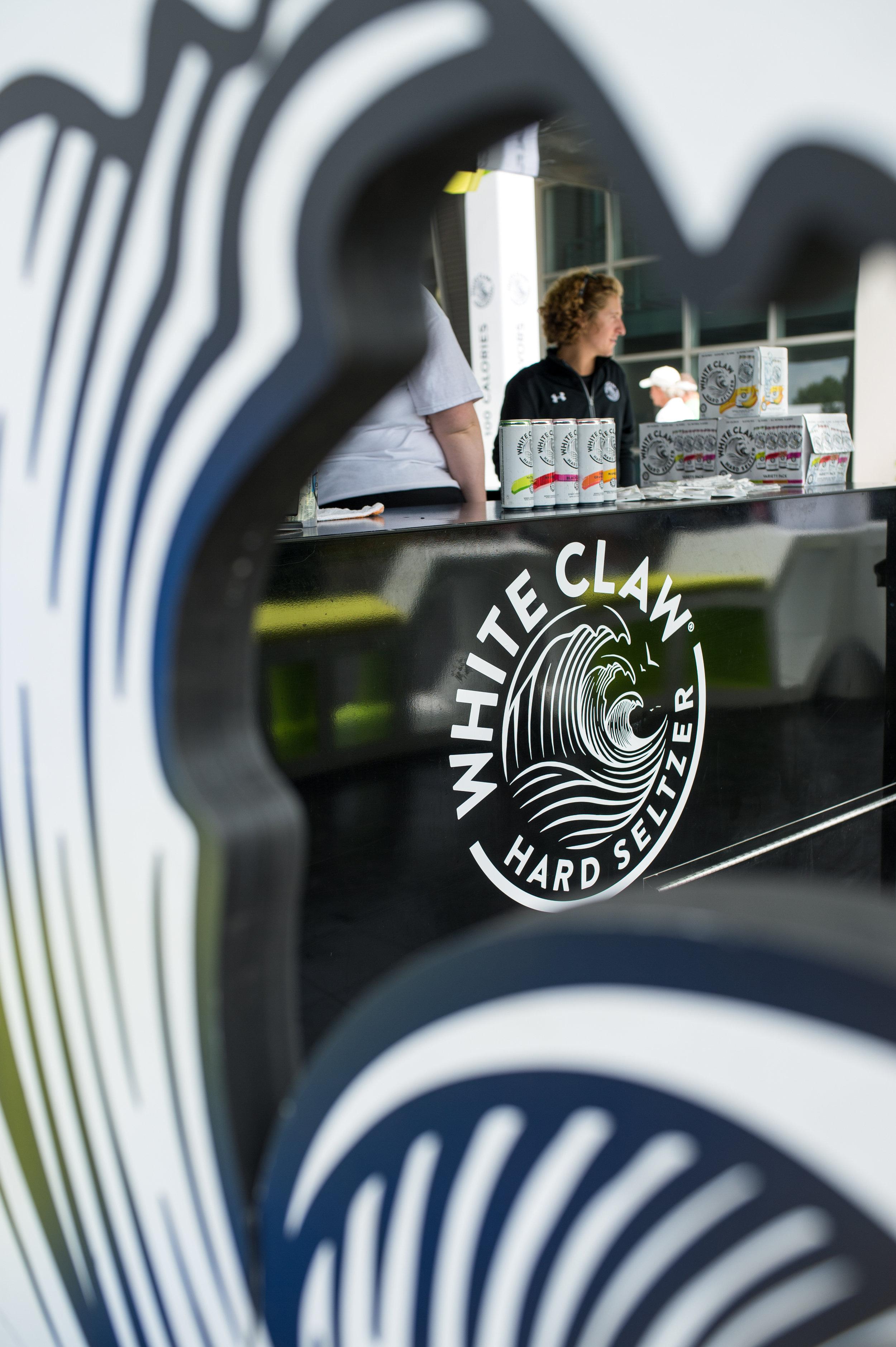 OHM-White Claw-Cincinnati Tennis Open-Top Selects-3515.jpg