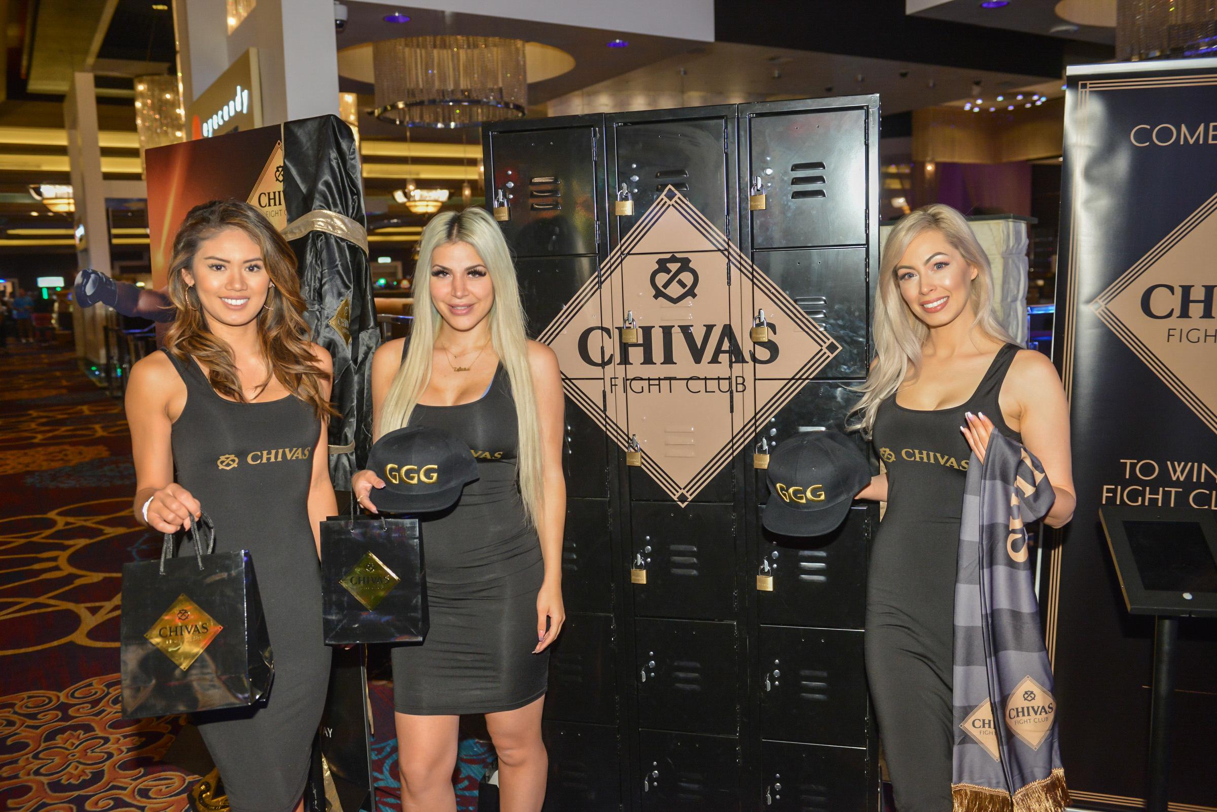 OHM-Chivas-GGG-Vegas-Top Selects-0136.jpg