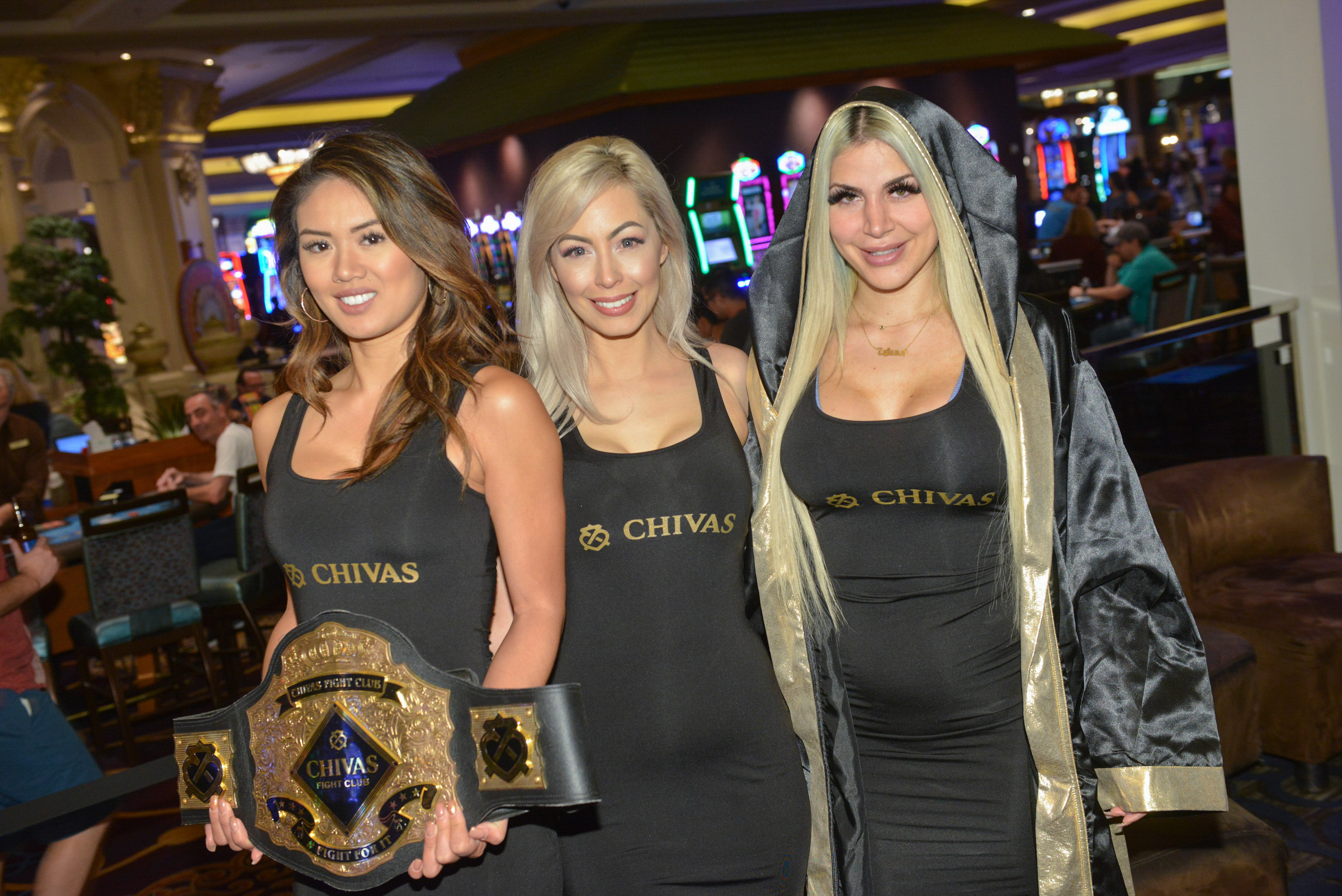 OHM-Chivas-GGG-Vegas-Top Selects-0230.jpg