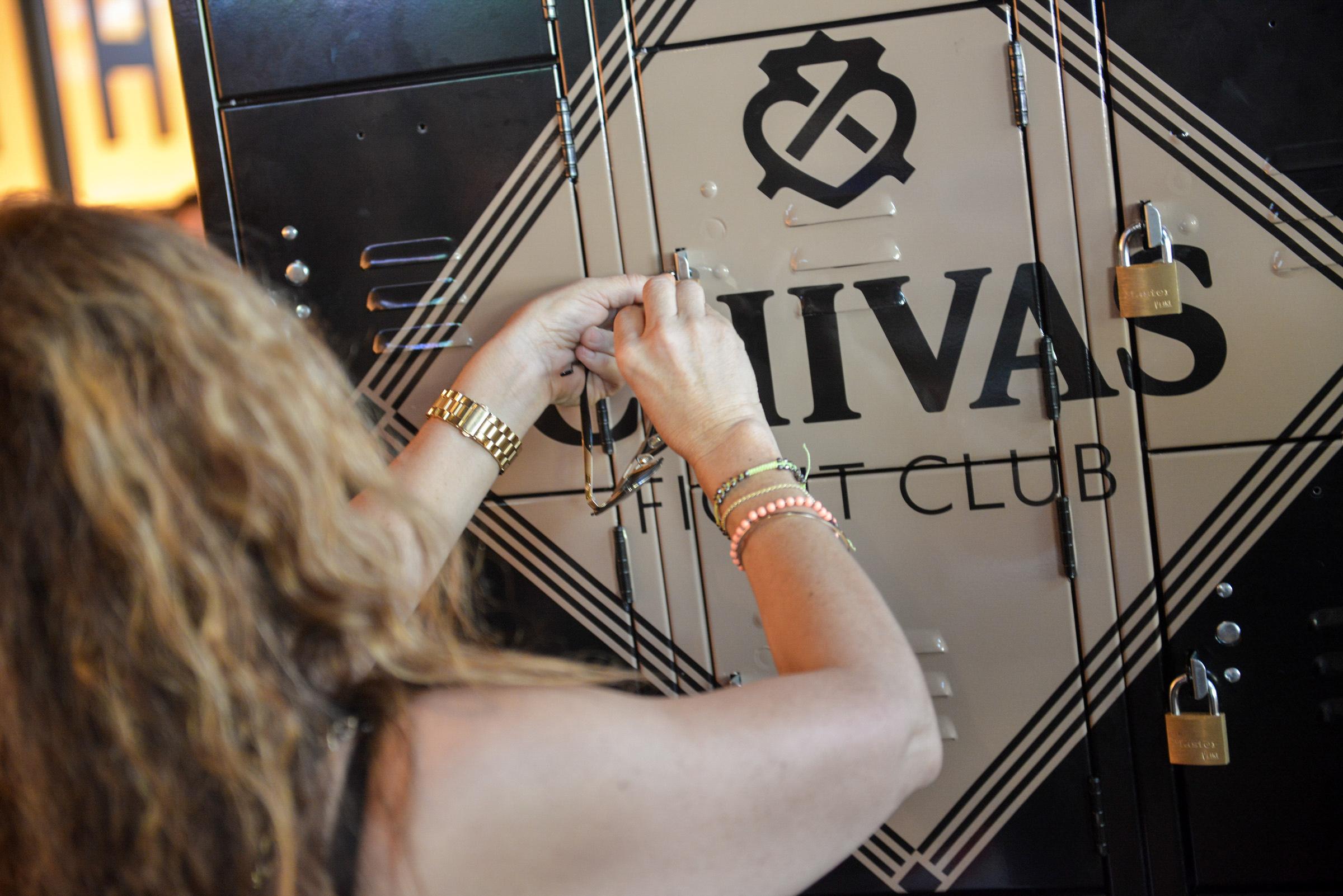 OHM-Chivas-GGG-Vegas-Top Selects-0826.jpg
