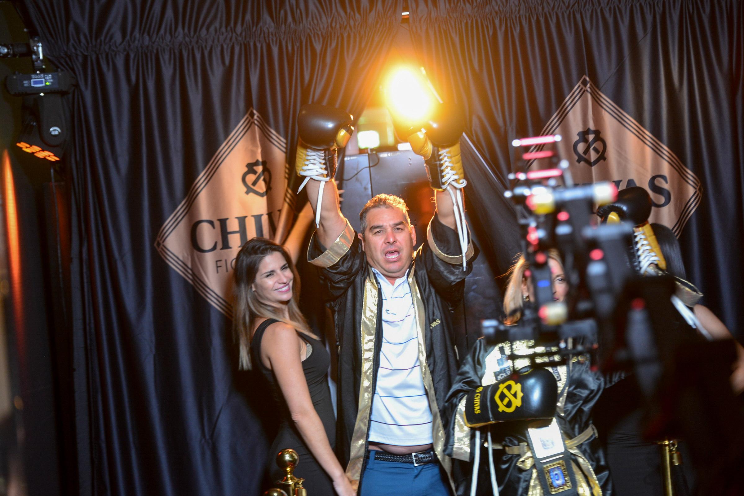 OHM-Chivas-GGG-Vegas-Top Selects-5549.jpg