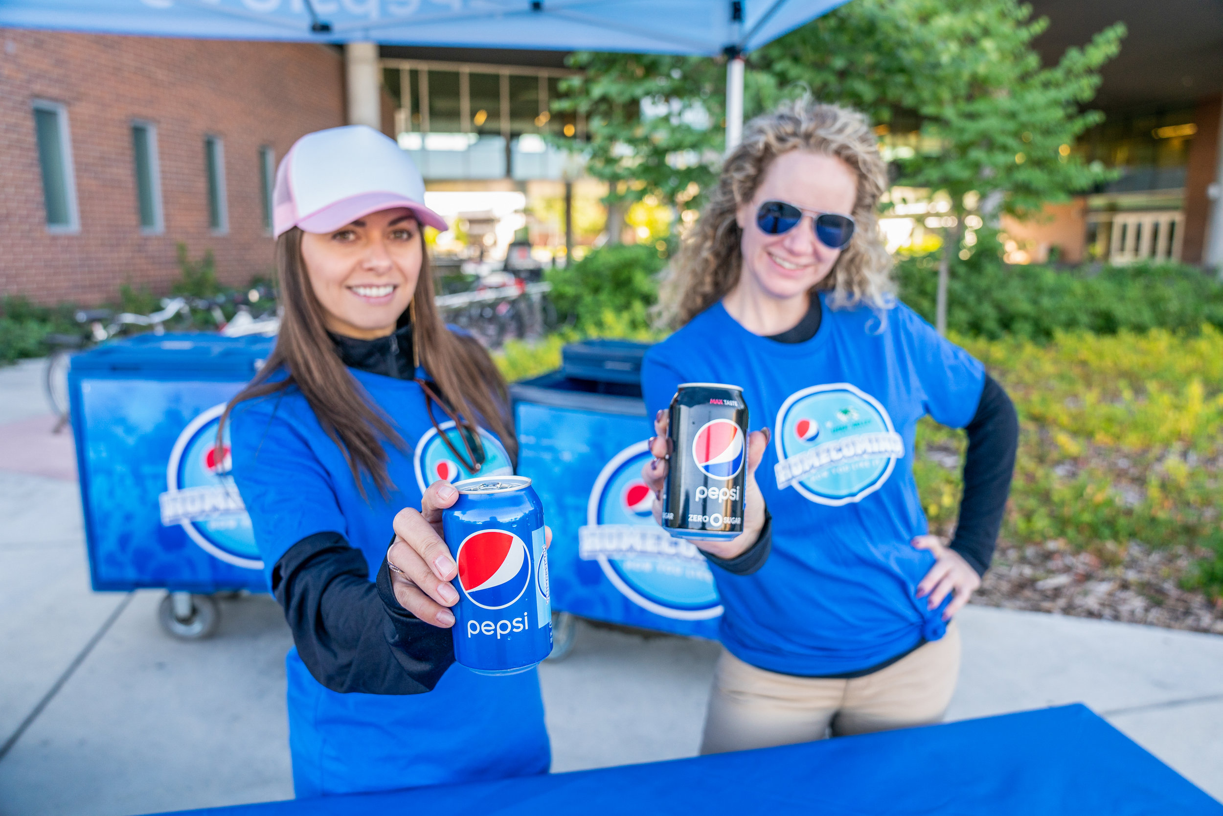 OHelloMedia-Pepsi-UVUHomecoming-9.26-0006.jpg