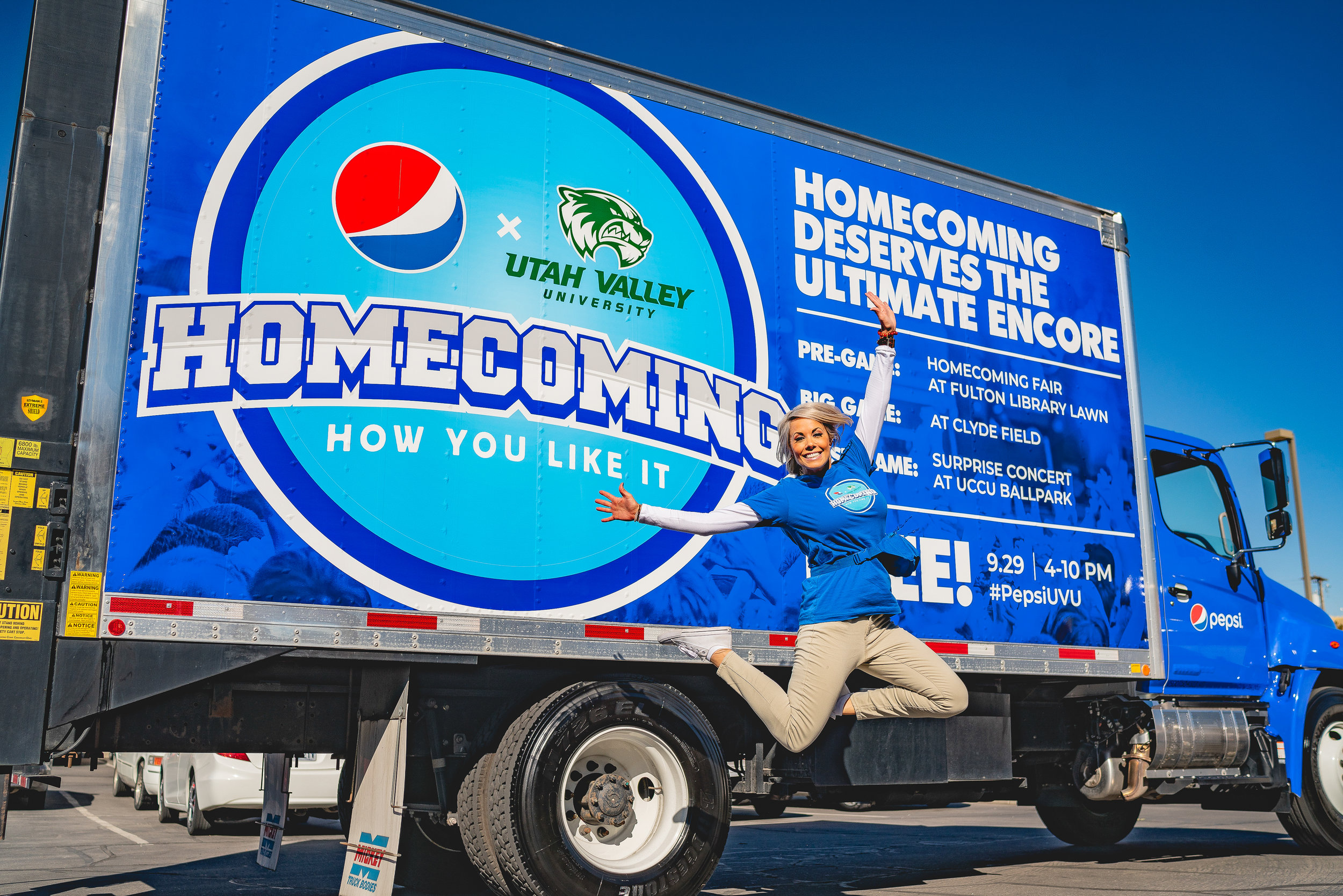 OHelloMedia-Pepsi-UVUHomecoming-9.27-73.jpg