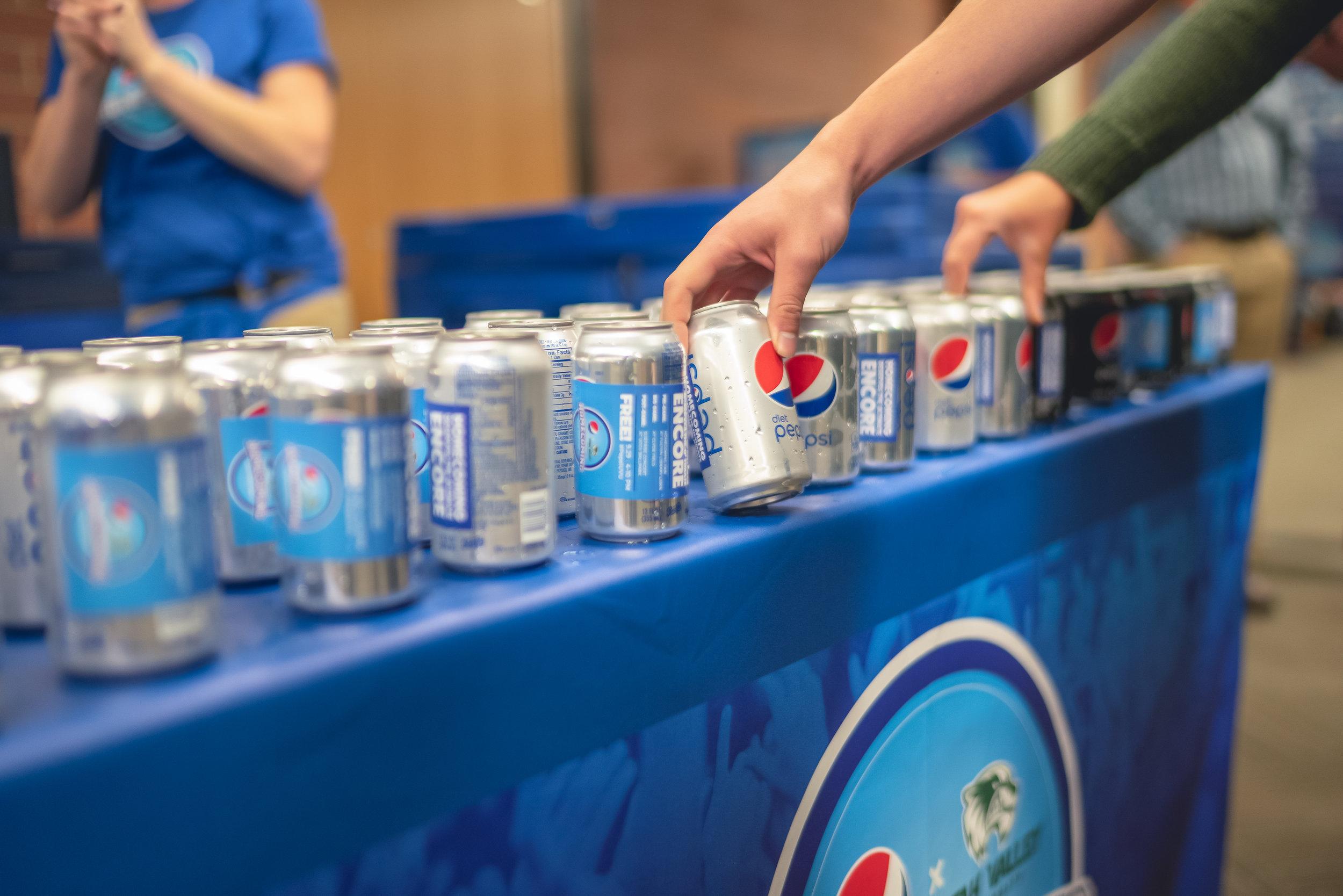 OHelloMedia-Pepsi-UVUHomecoming-9.27-103.jpg