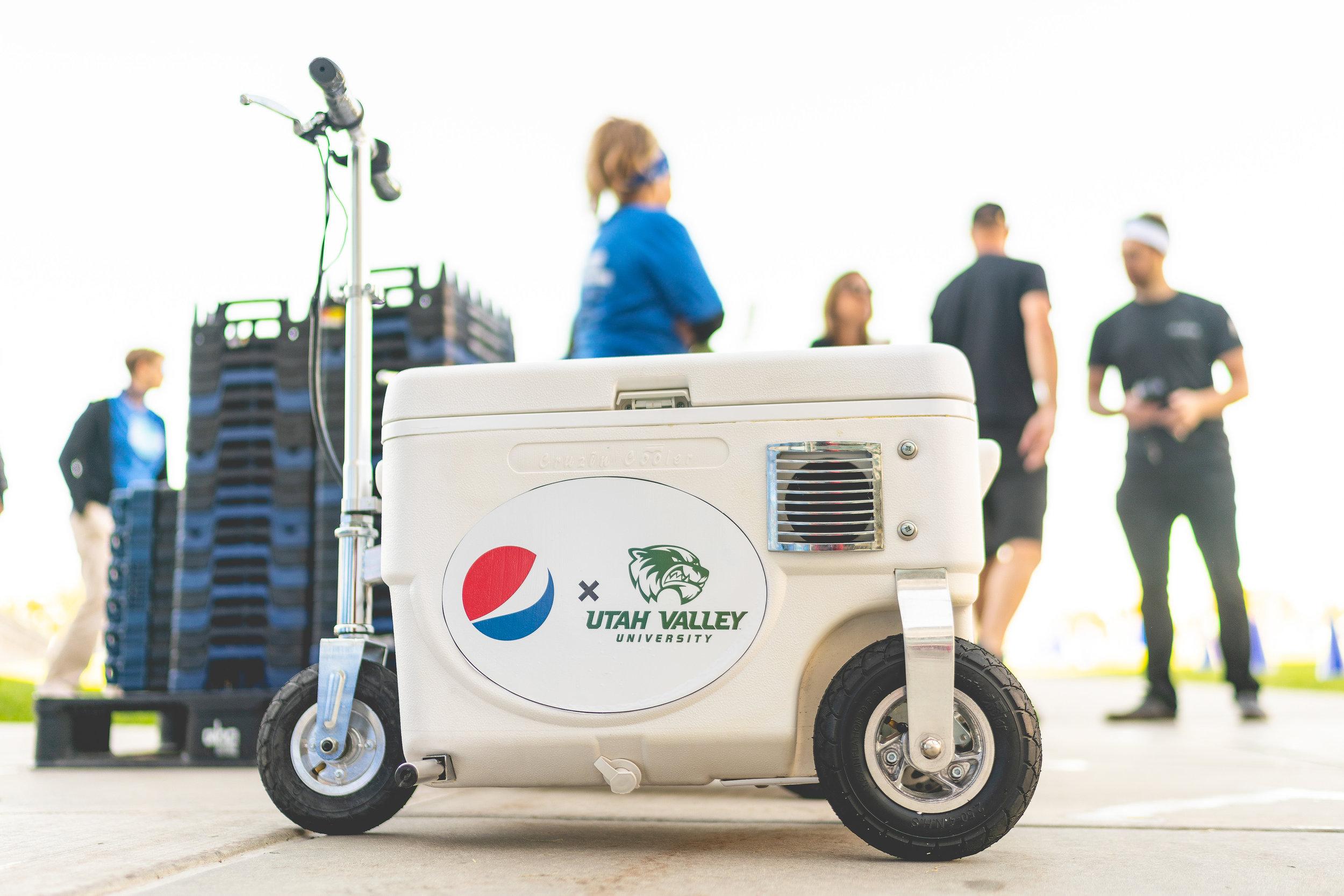 OHelloMedia-Pepsi-UVUHomecoming-9.28-36.jpg
